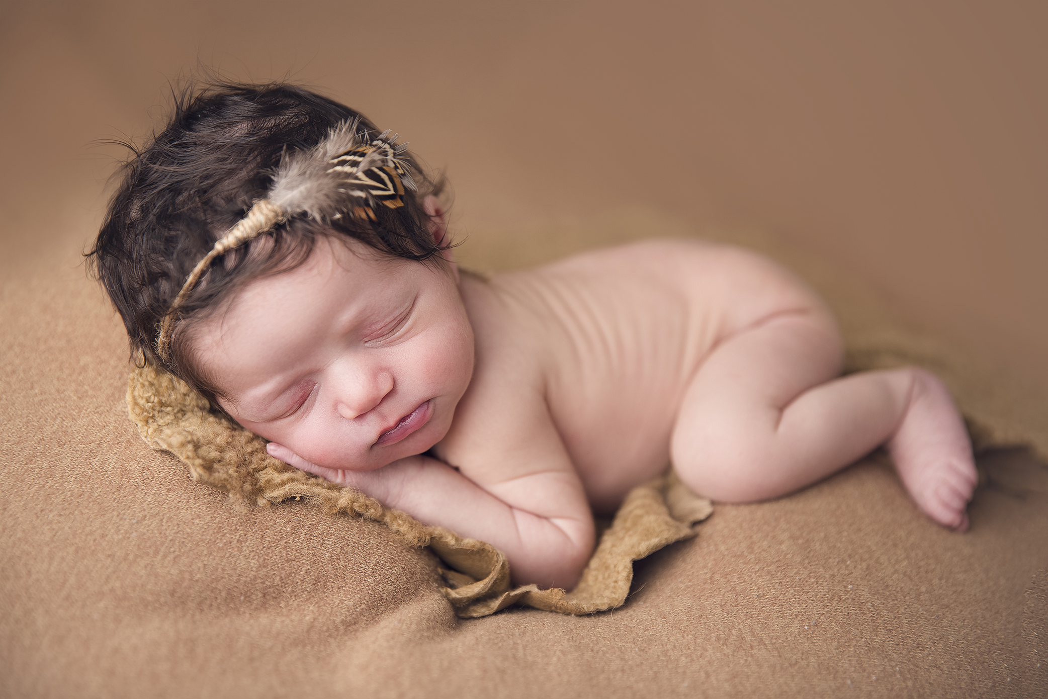 talenti_eventi_danielle_petti_images_by_dee_new_born_kids_photographer_05