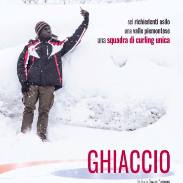 talentieventi_ghiaccio_il_documentario_actingout_clavarino