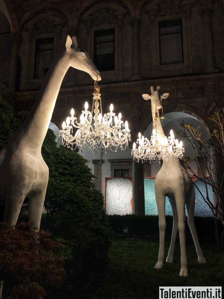 talenti_eventi_milano_design_week_2019_love_giraffe_qeeboo_marcantonio
