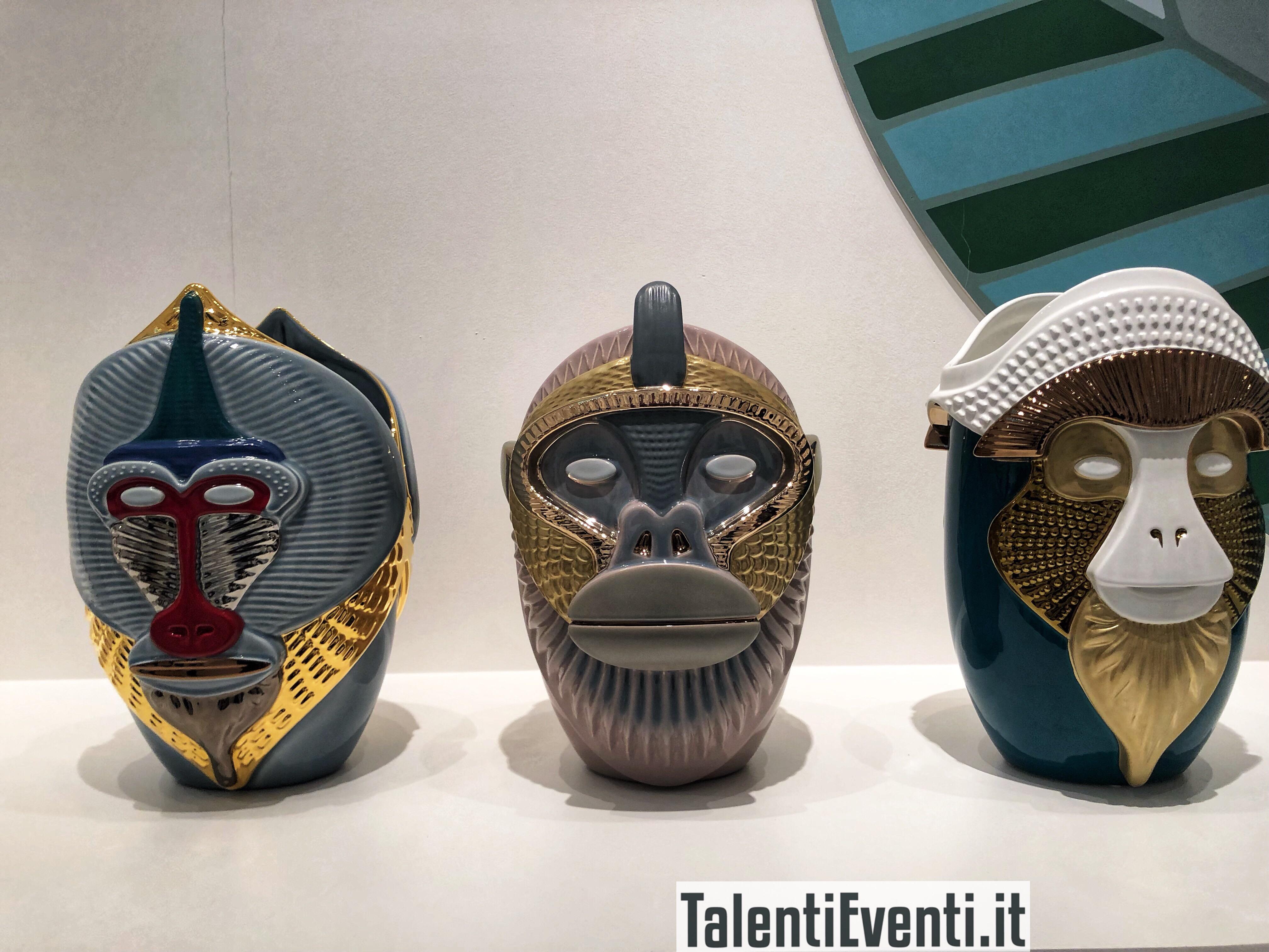 talenti_eventi_milano_design_week_2019_elena_salmistraro_2