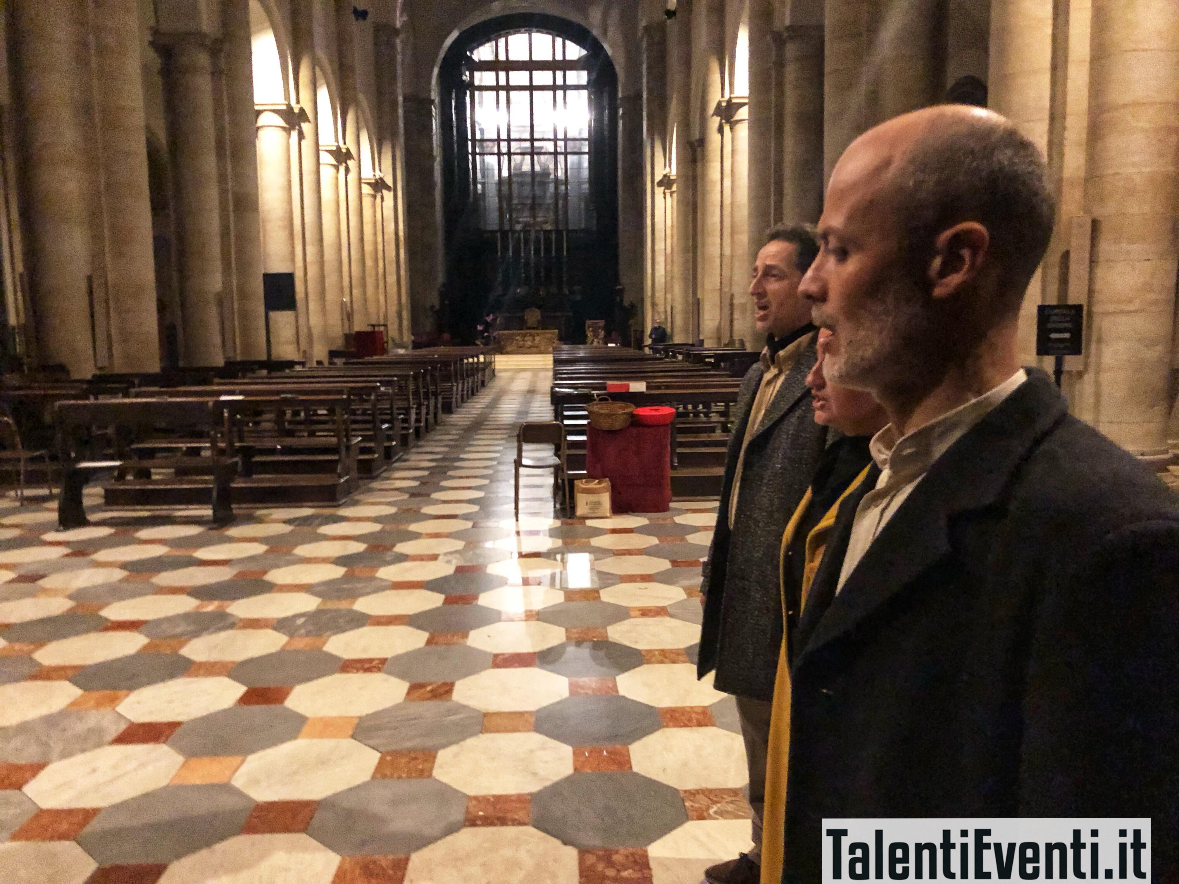 talenti_eventi_stabat_mater_edifici_sacri_torino_compagnia_san_paolo_7