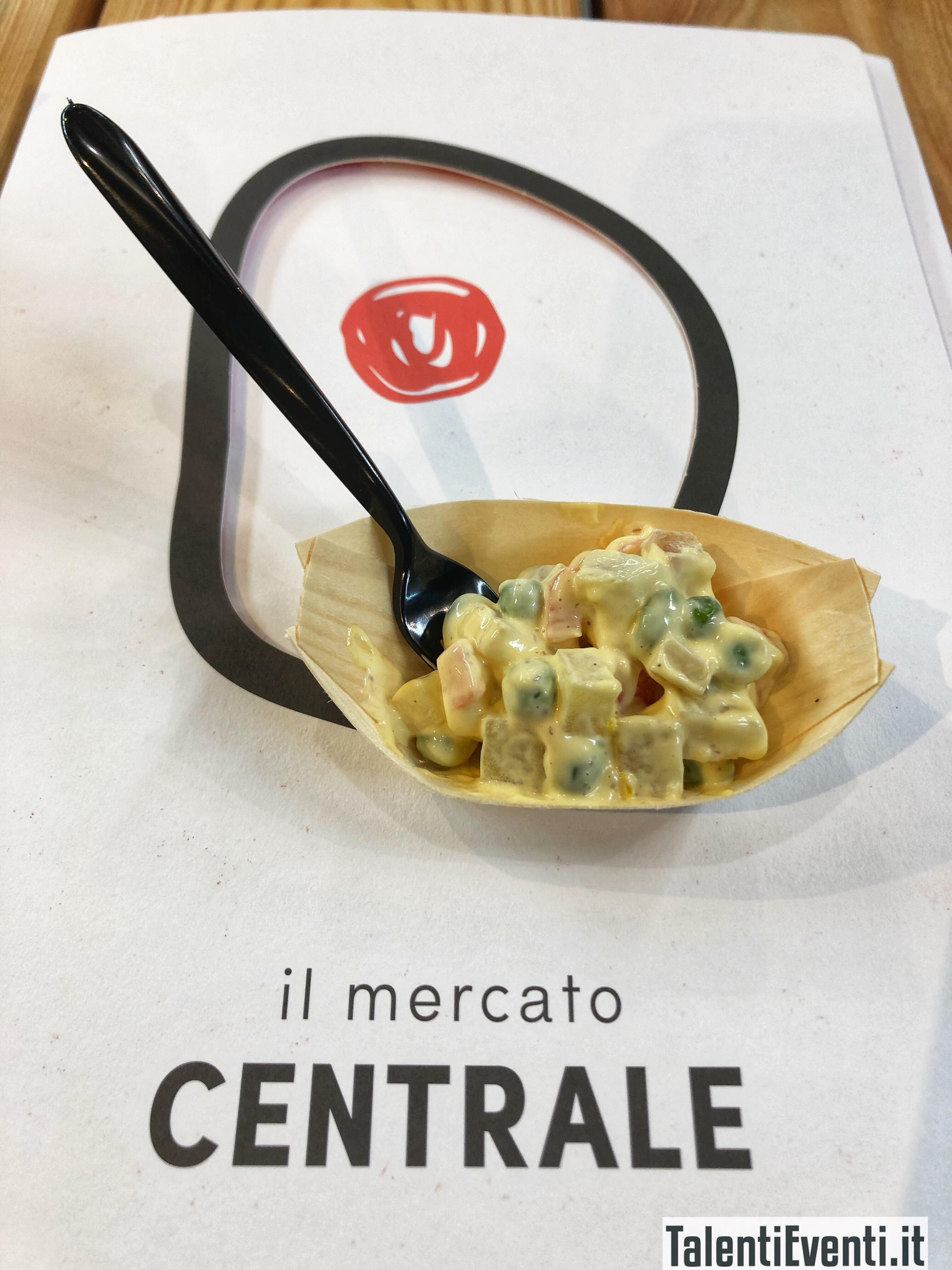 talenti_eventi_mercato_centrale_di_torino_umberto_montano_39