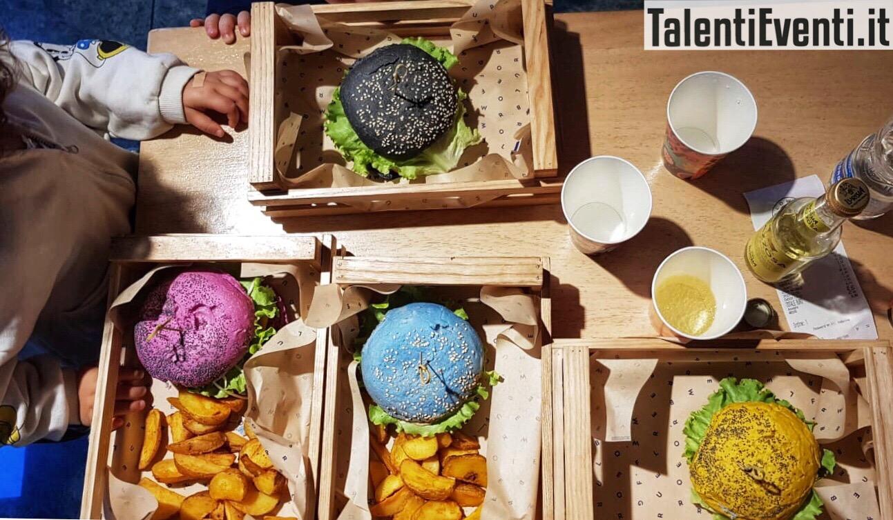 talenti_eventi_torino_flower_burger_3