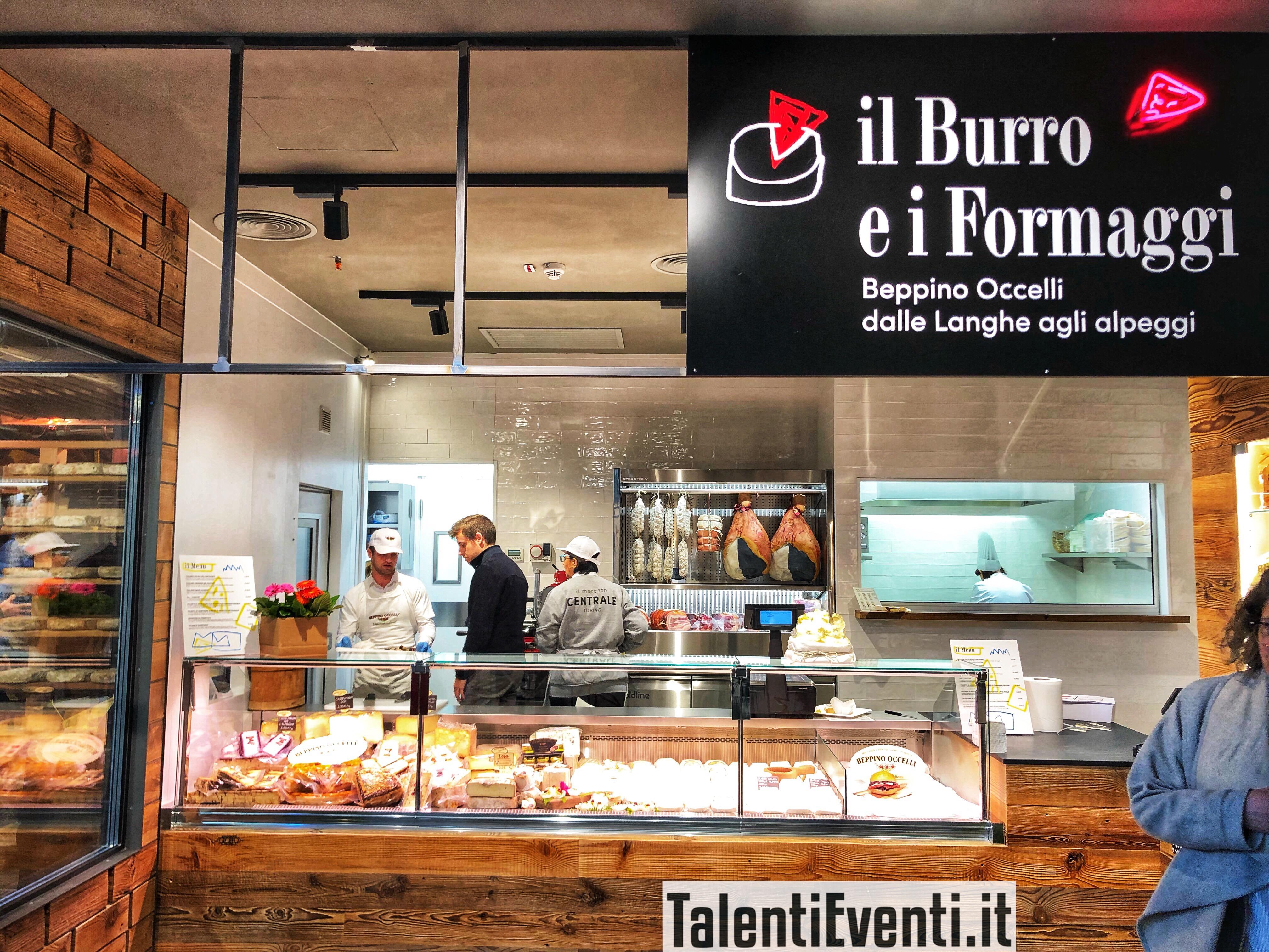 talenti_eventi_mercato_centrale_di_torino_umberto_montano_19