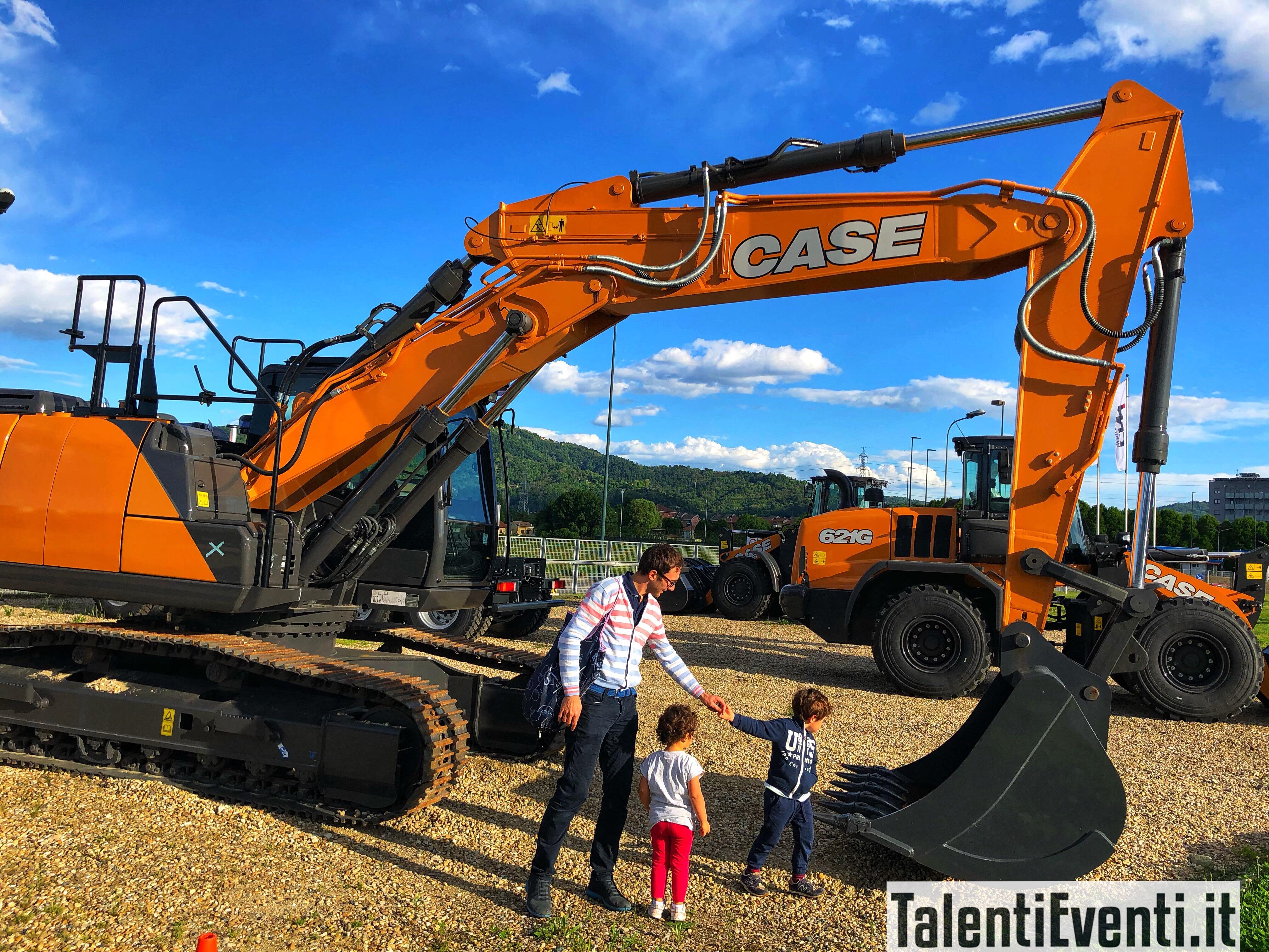 talenti_eventi_cnh_industrial_village_2