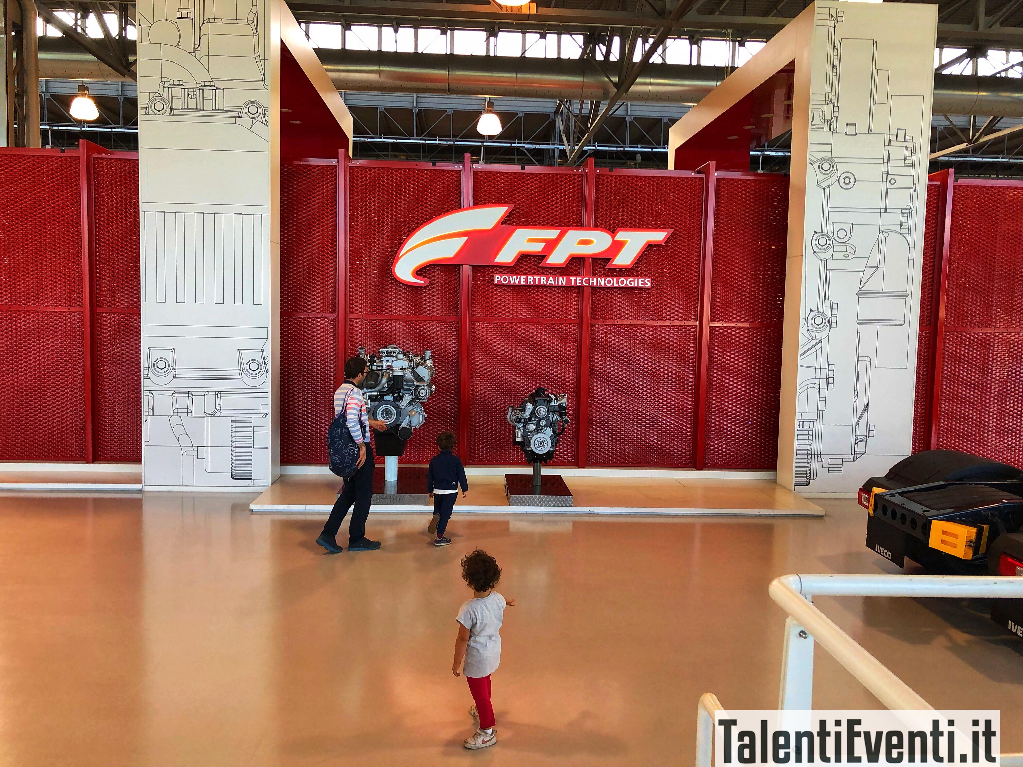 talenti_eventi_cnh_industrial_village_10