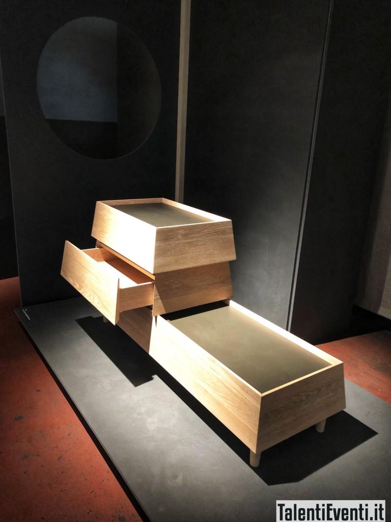 talenti_eventi_milano_design_week_2019_knudsenberghindedenes_design_hive_1
