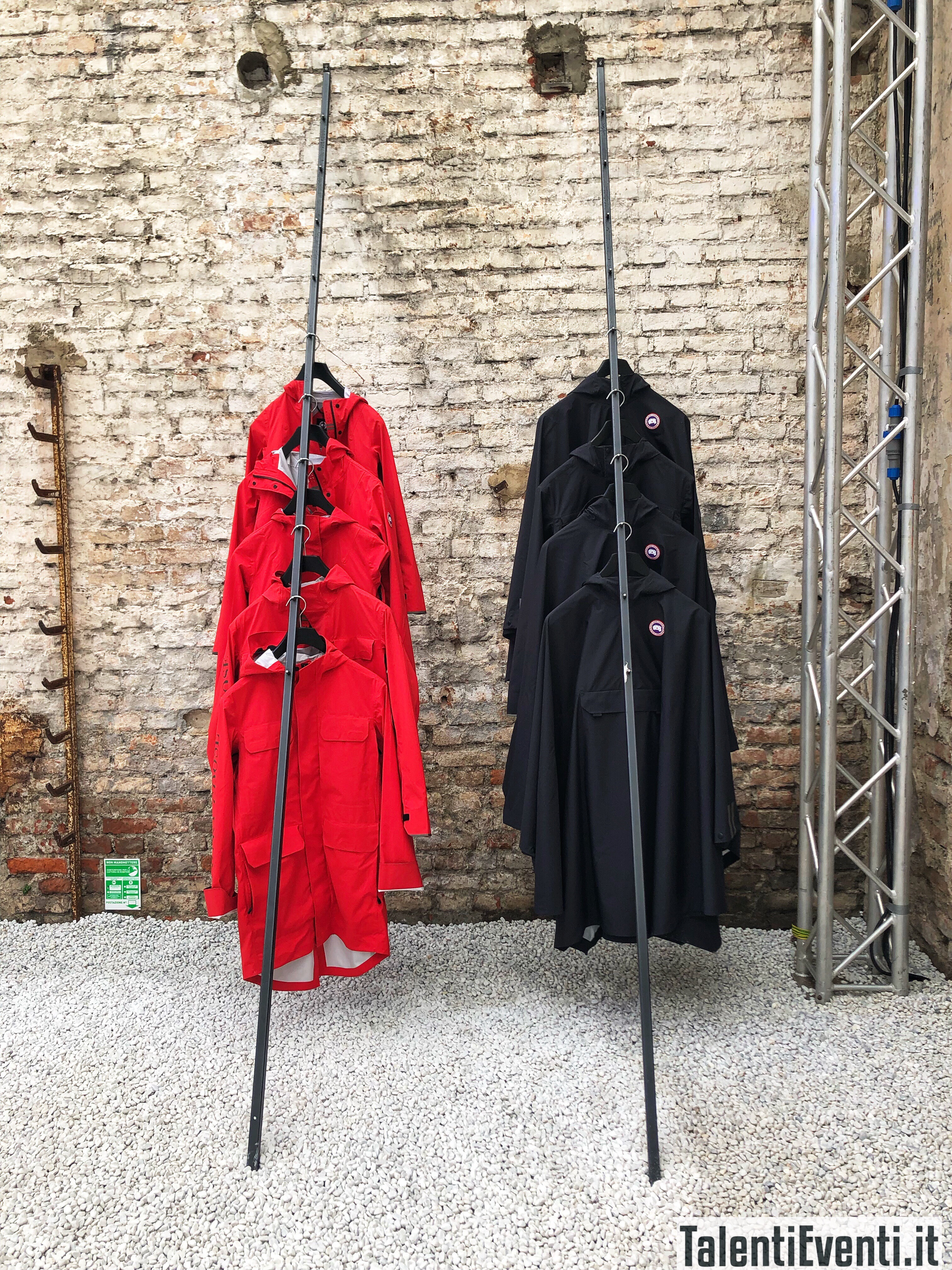 talenti_eventi_milano_design_week_2019_canada_goose_okamoto_6