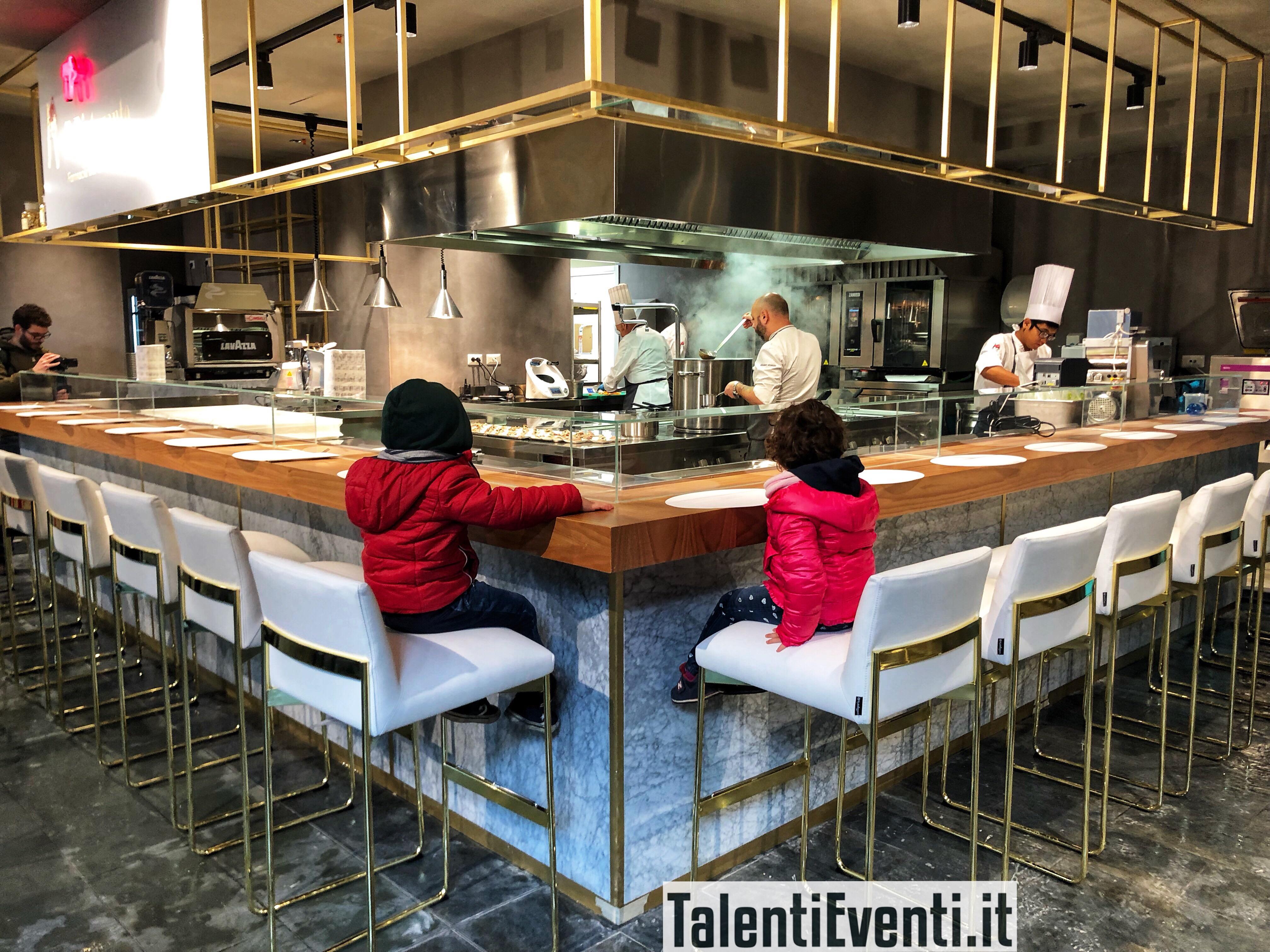 talenti_eventi_mercato_centrale_di_torino_umberto_montano_22