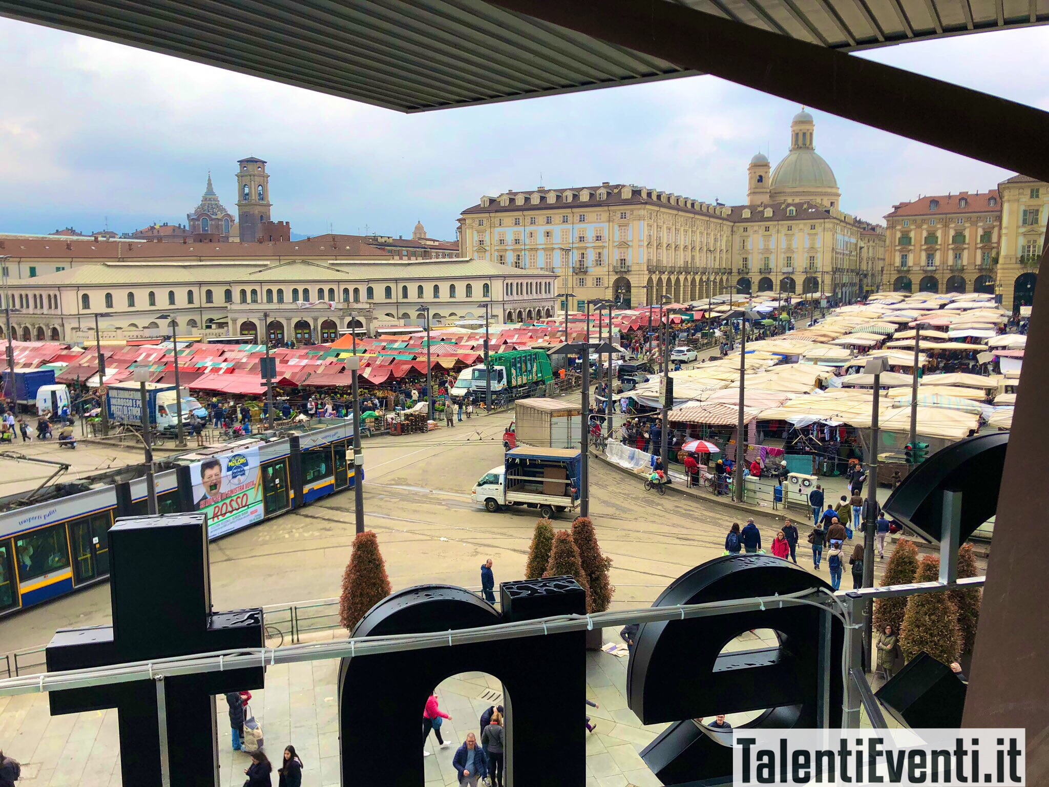 talenti_eventi_mercato_centrale_di_torino_umberto_montano_2