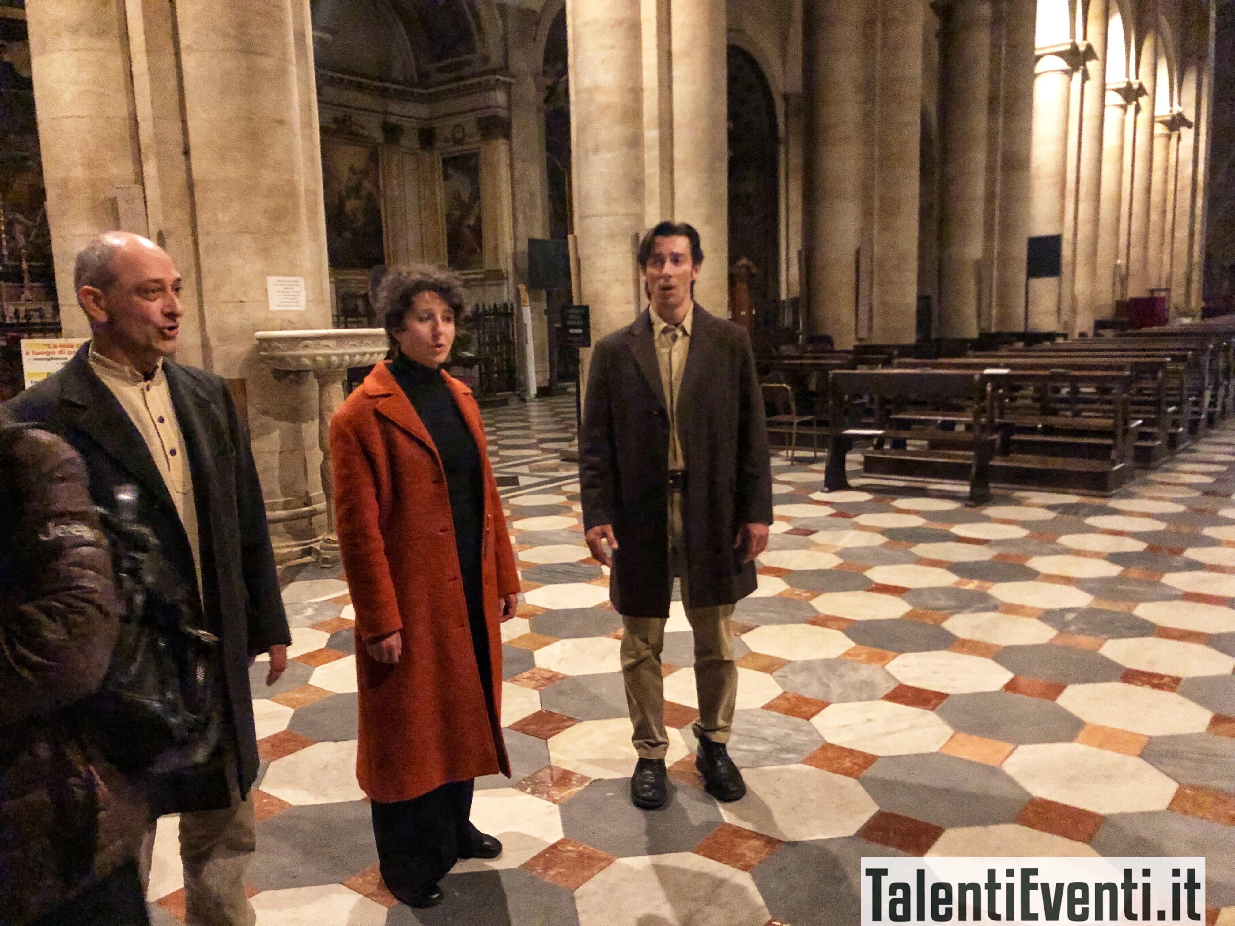 talenti_eventi_stabat_mater_edifici_sacri_torino_compagnia_san_paolo_6