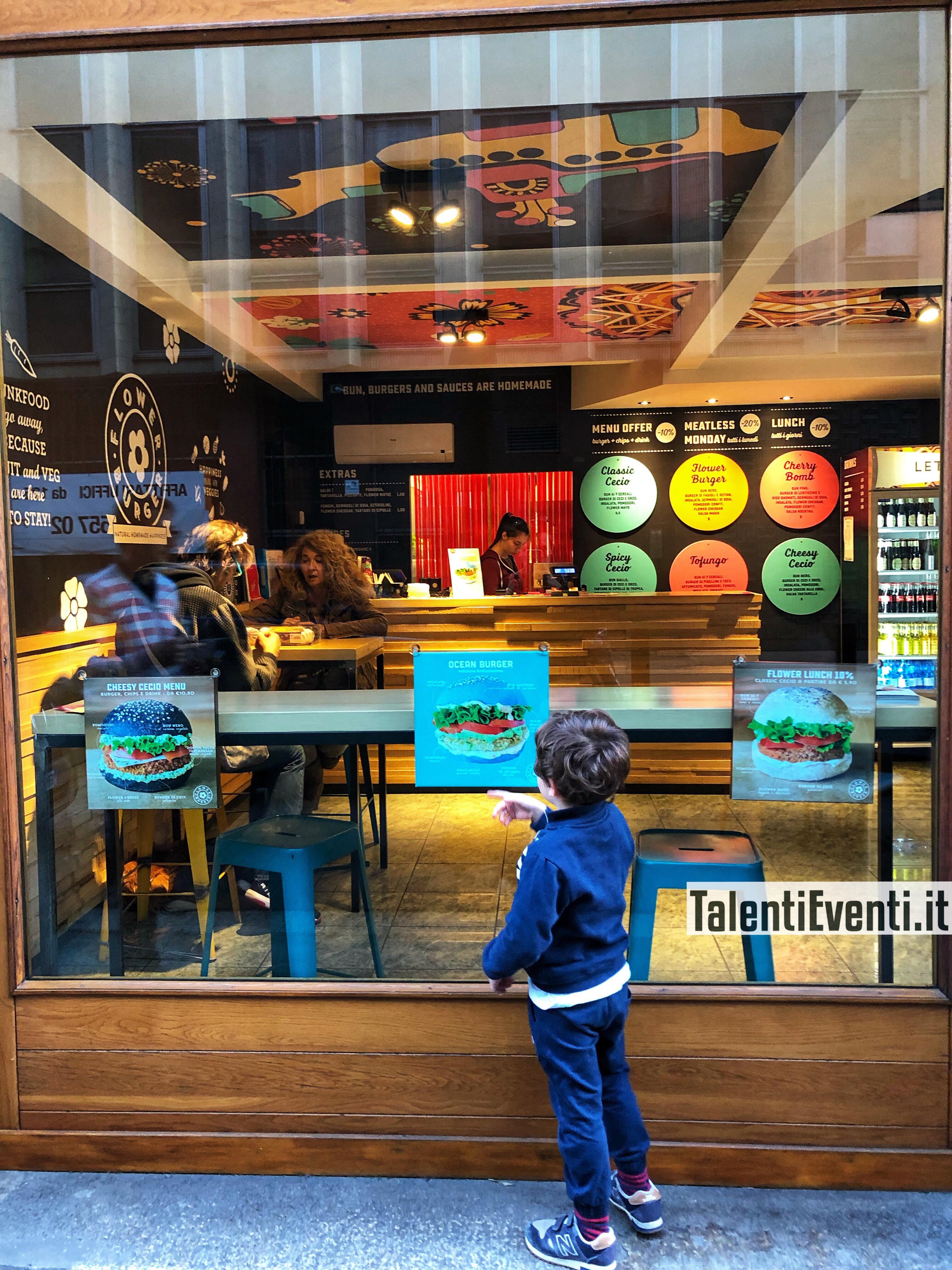 talenti_eventi_torino_flower_burger_1