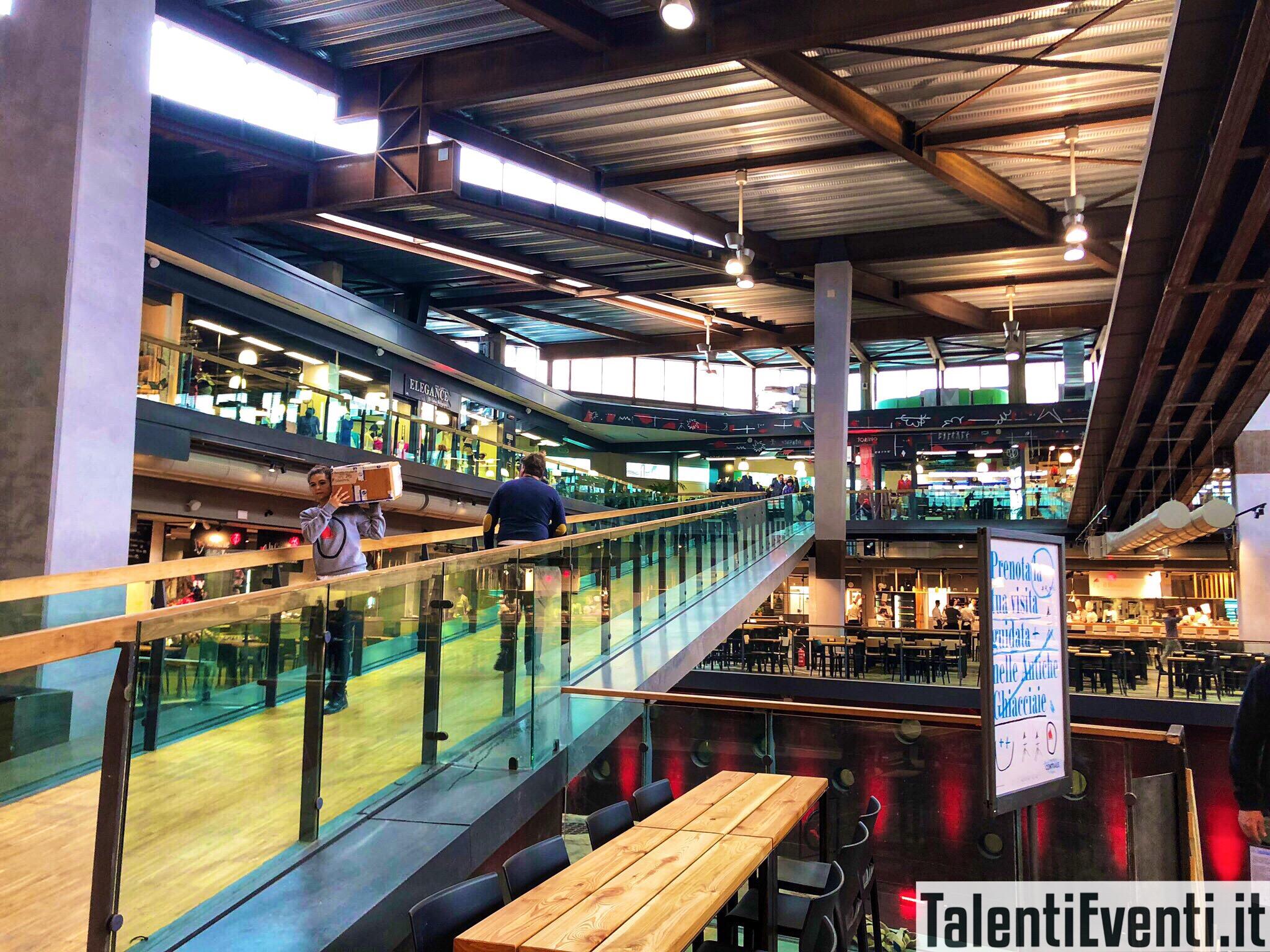 talenti_eventi_mercato_centrale_di_torino_umberto_montano_4