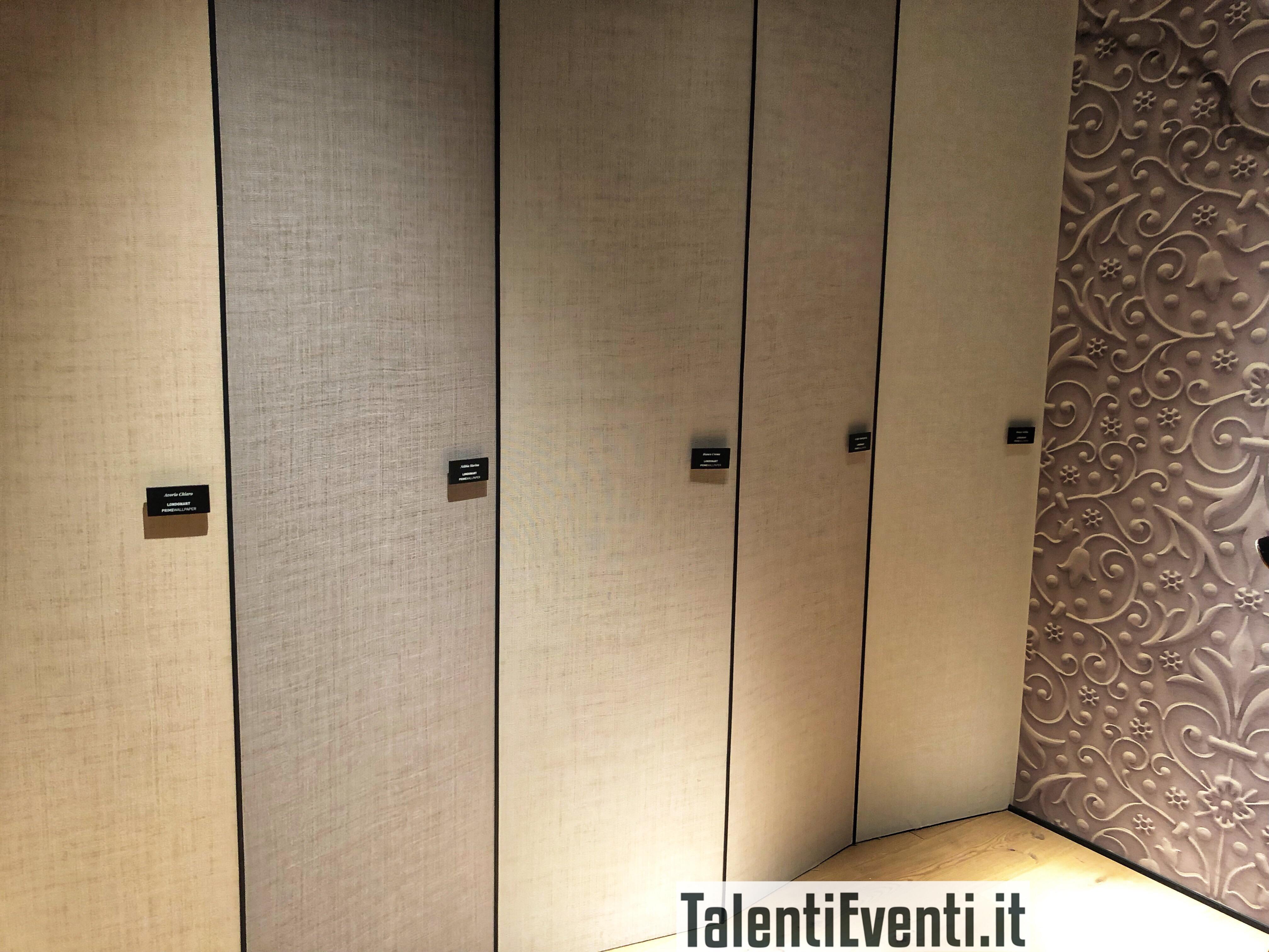talenti_eventi_milano_design_week_2019_london_art_2