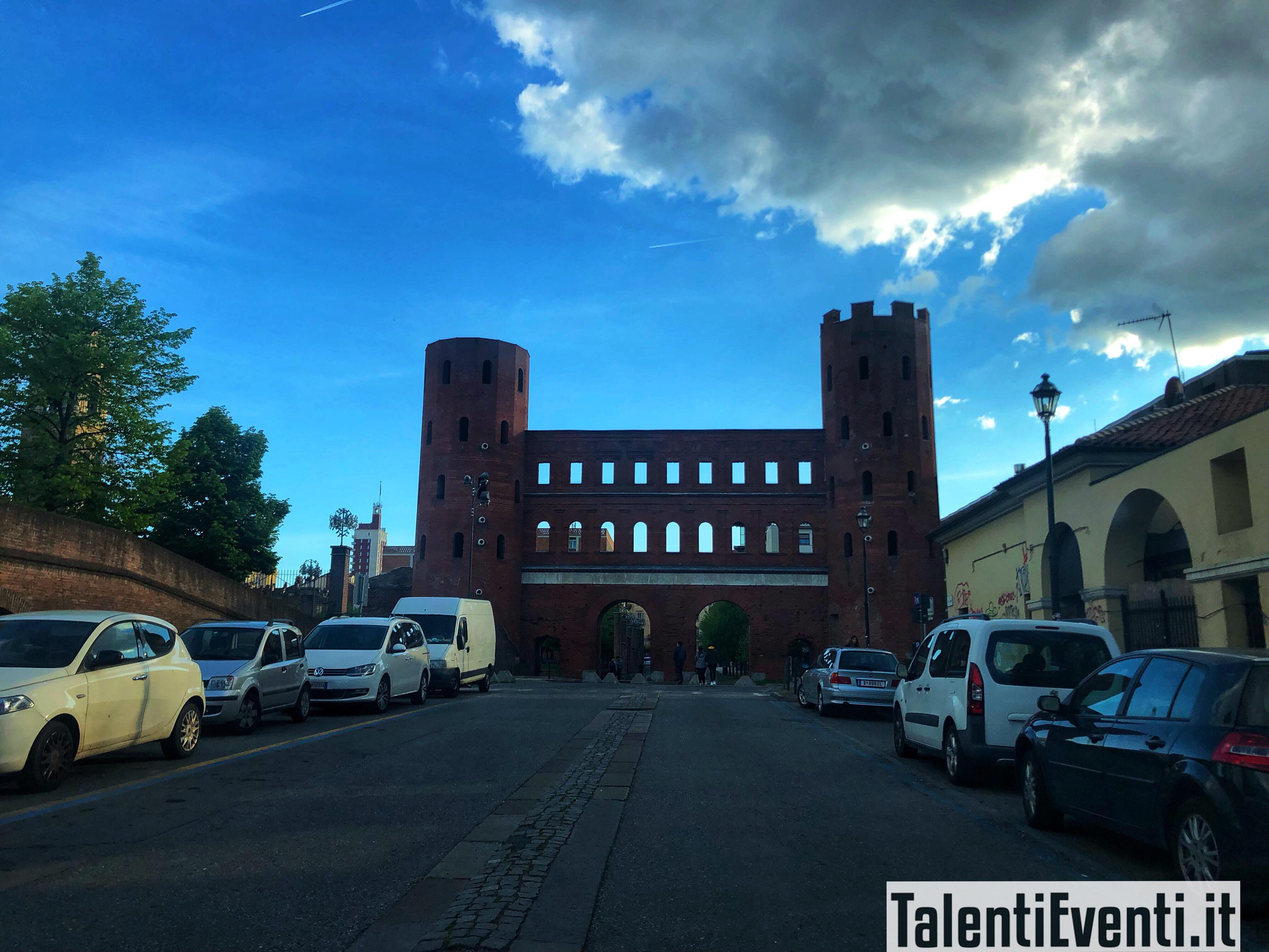 talenti_eventi_stabat_mater_edifici_sacri_torino_compagnia_san_paolo_27