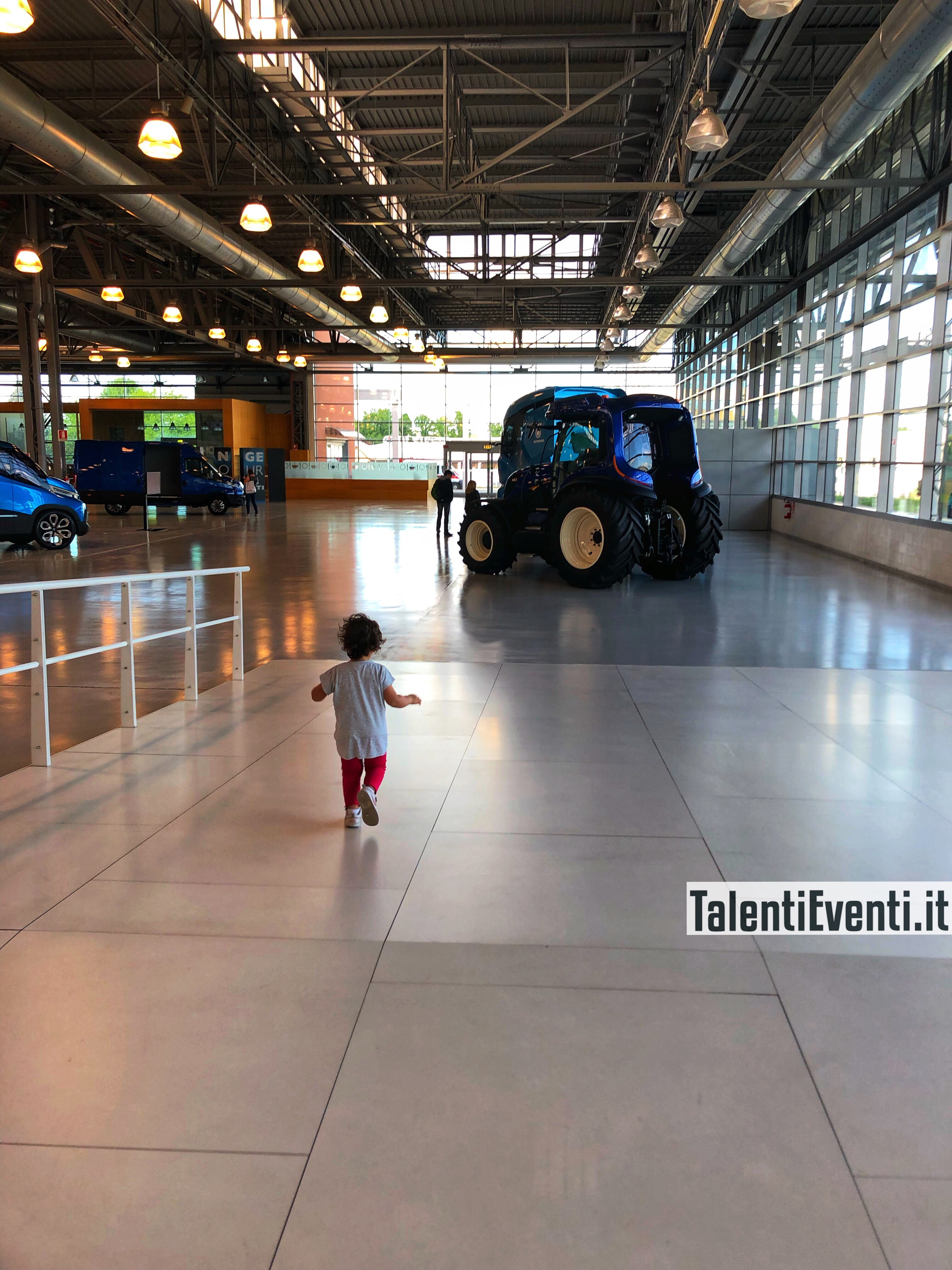 talenti_eventi_cnh_industrial_village_9