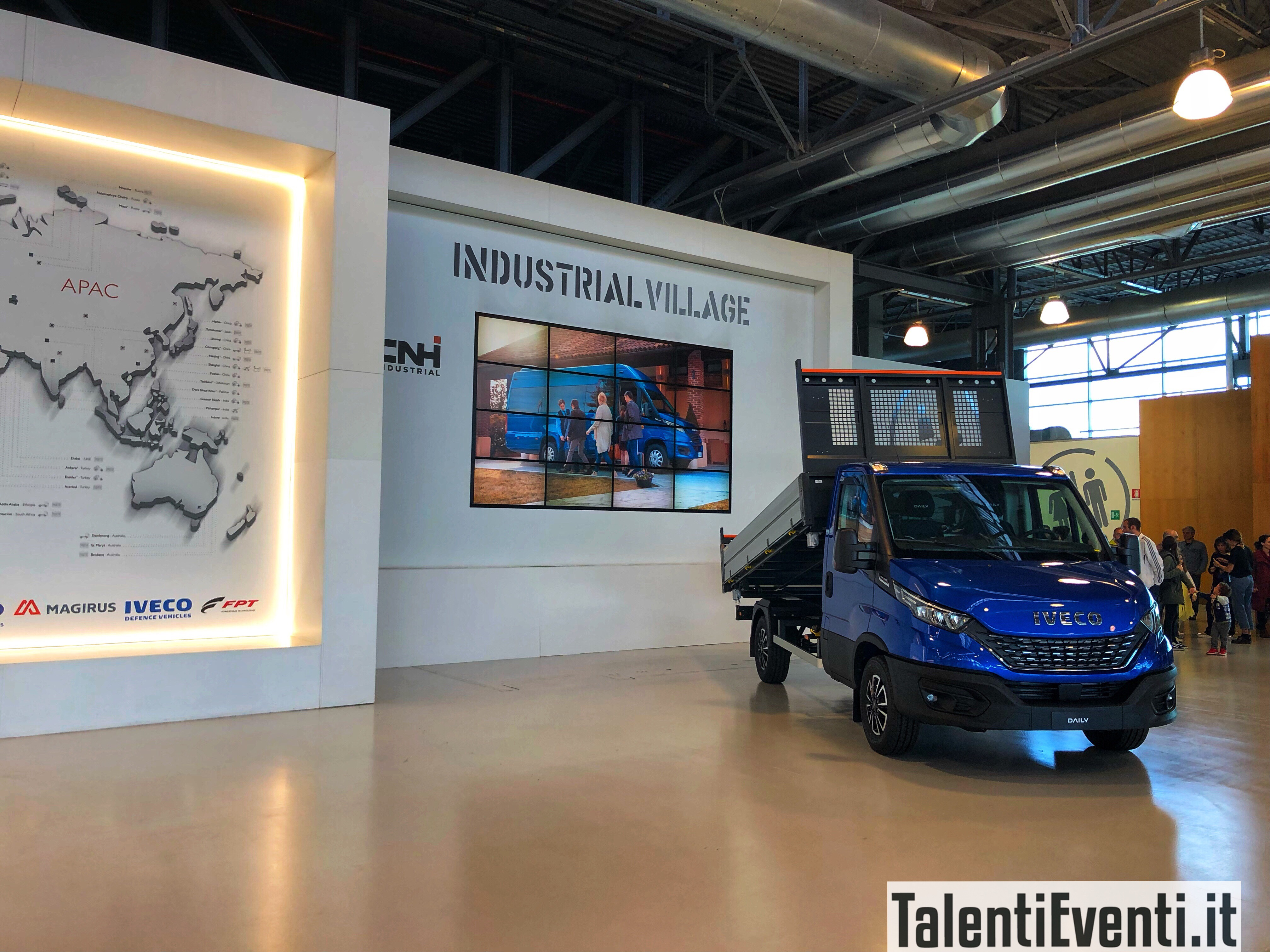 talenti_eventi_cnh_industrial_village_14