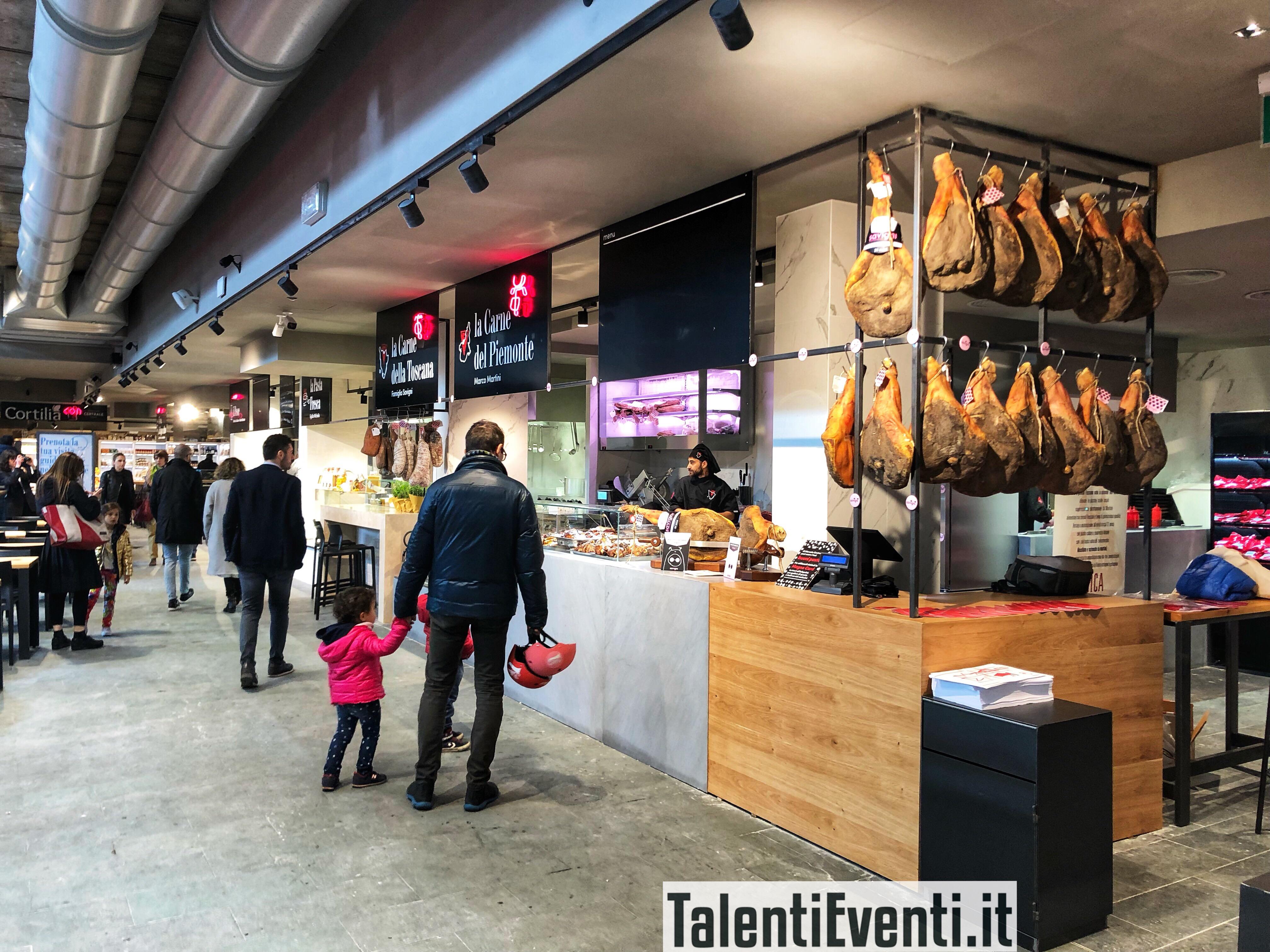 talenti_eventi_mercato_centrale_di_torino_umberto_montano_26