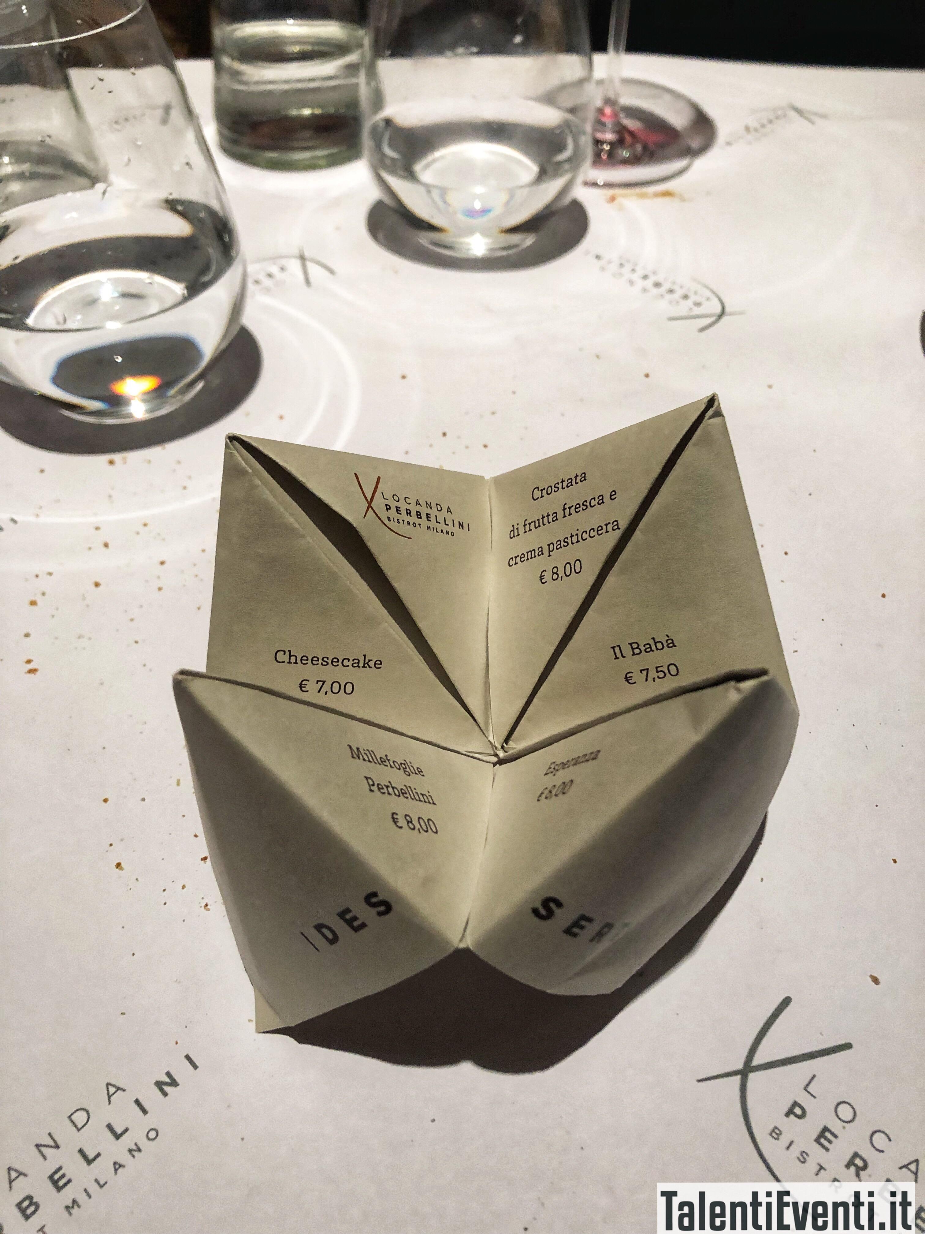 talenti_eventi_milano_design_week_2019_locanda_perbellini_2