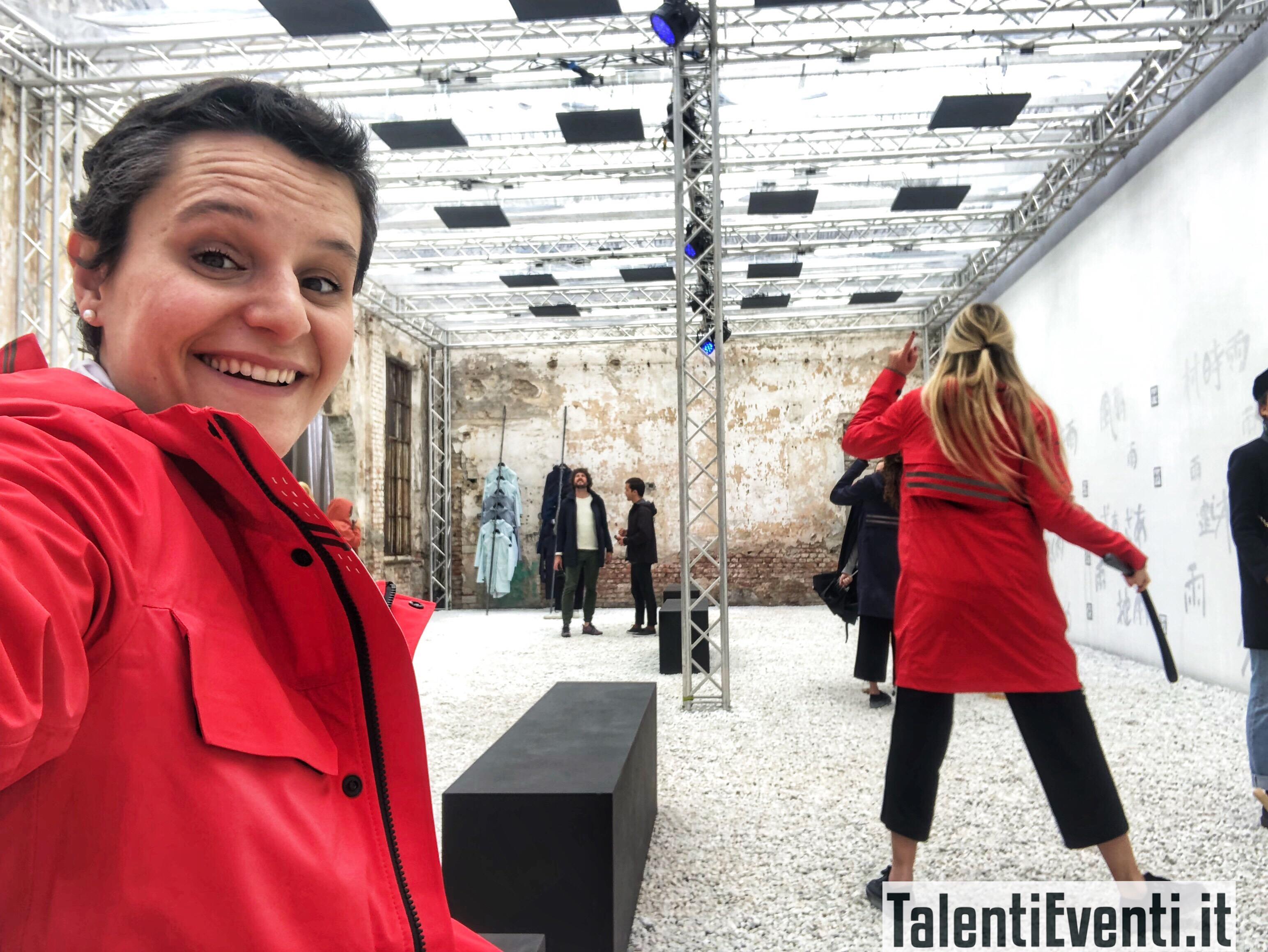 talenti_eventi_milano_design_week_2019_canada_goose_okamoto_7