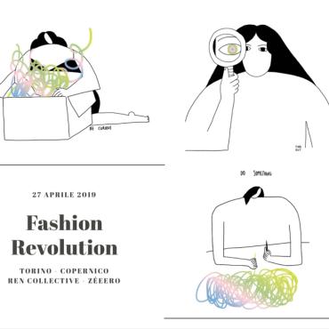 Talenti_eventi_fashion_revolution_torino_copernico_rosita_uricchio