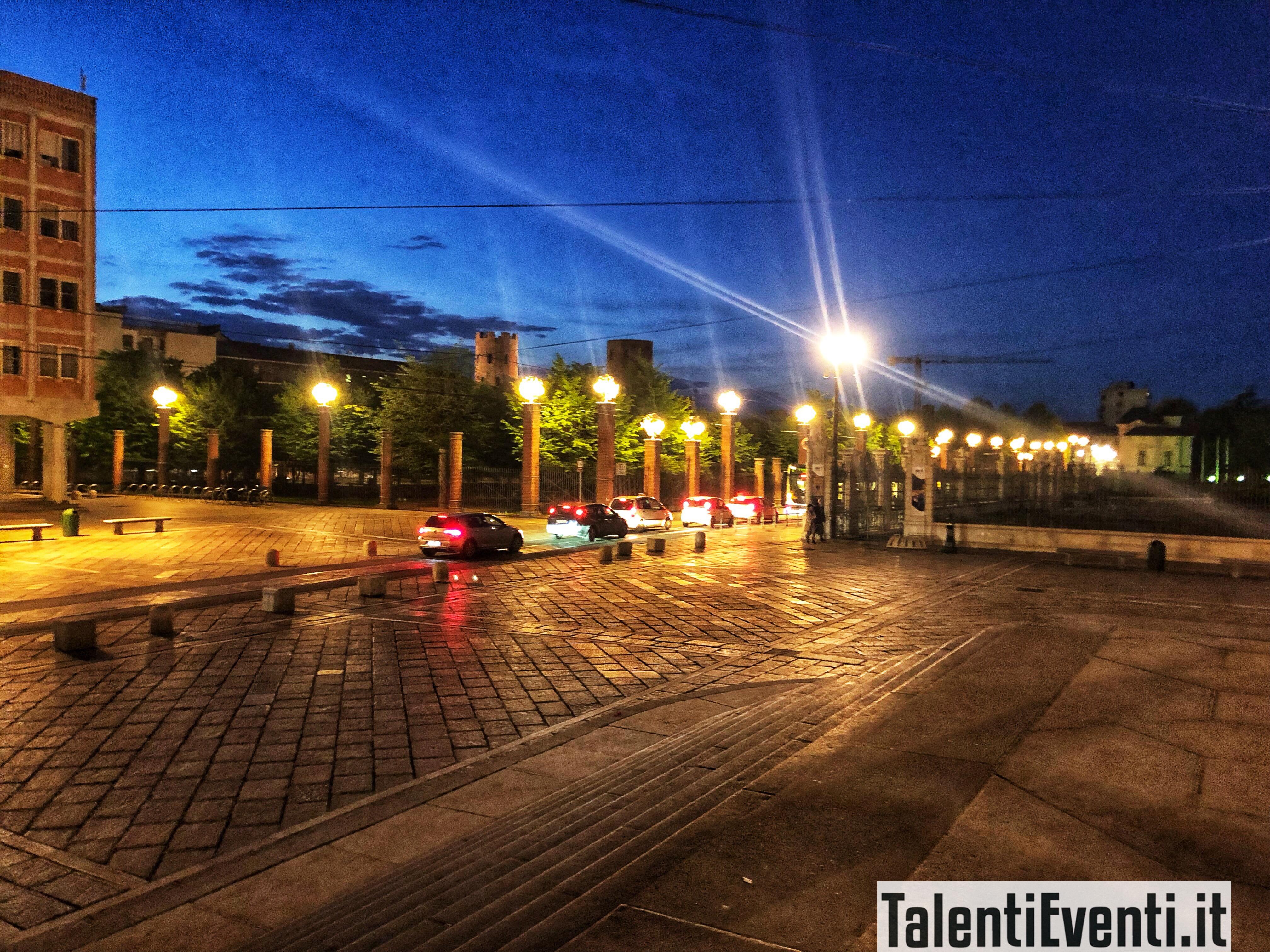 talenti_eventi_stabat_mater_edifici_sacri_torino_compagnia_san_paolo_9