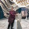 talenti_eventi_milano_design_week_2019_preciosa_7