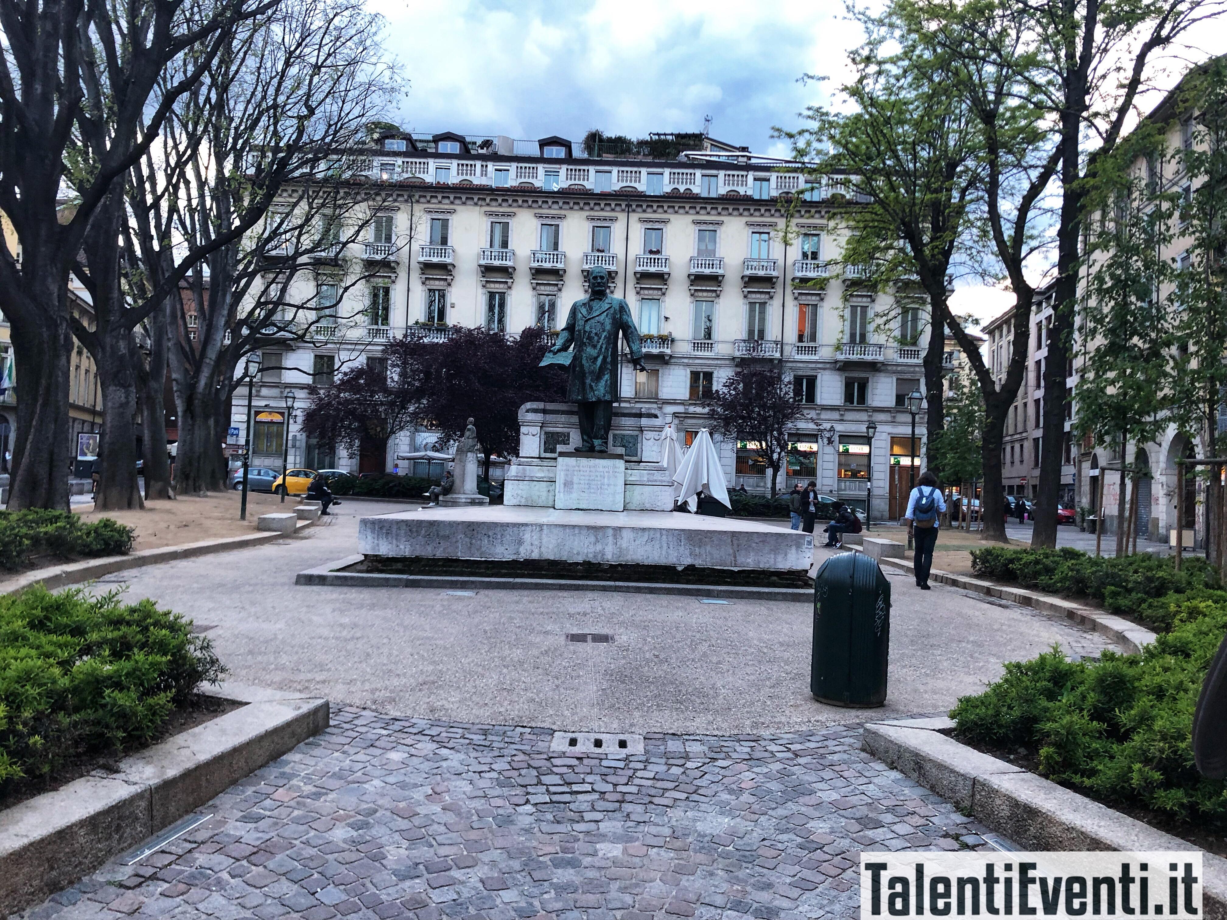 talenti_eventi_stabat_mater_edifici_sacri_torino_compagnia_san_paolo_23