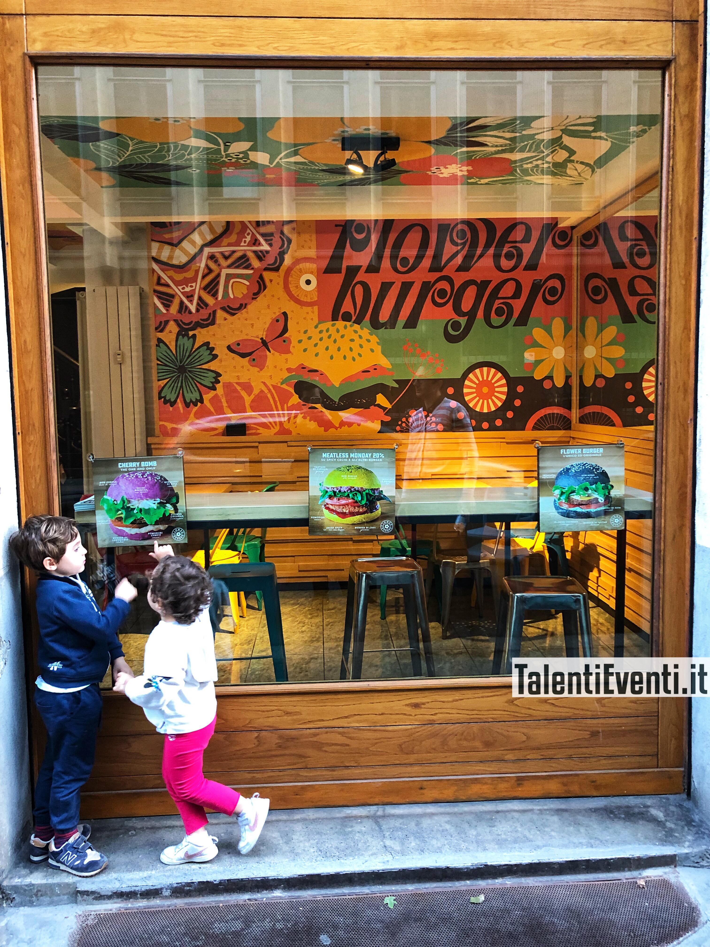 talenti_eventi_torino_flower_burger_2