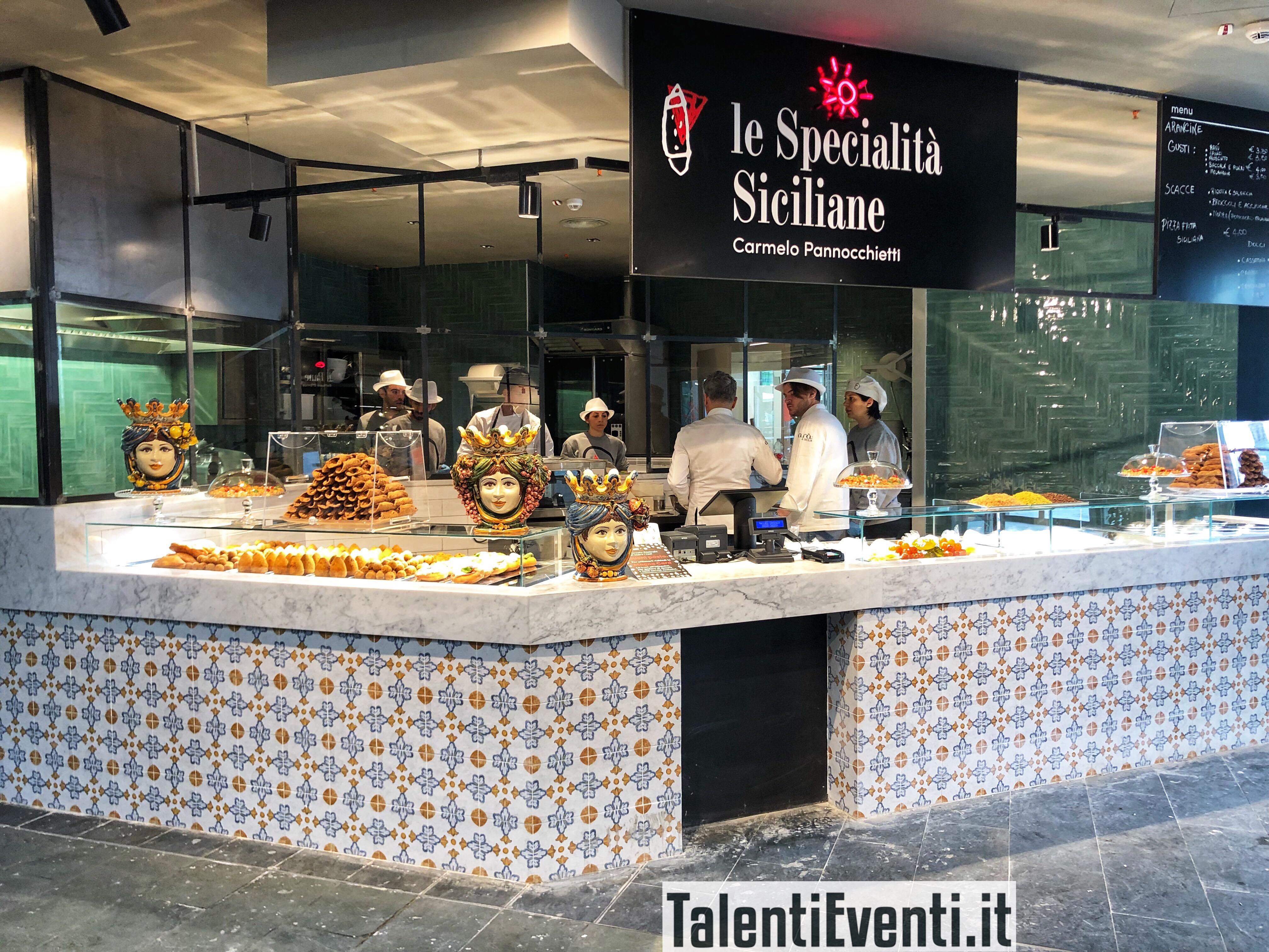 talenti_eventi_mercato_centrale_di_torino_umberto_montano_31