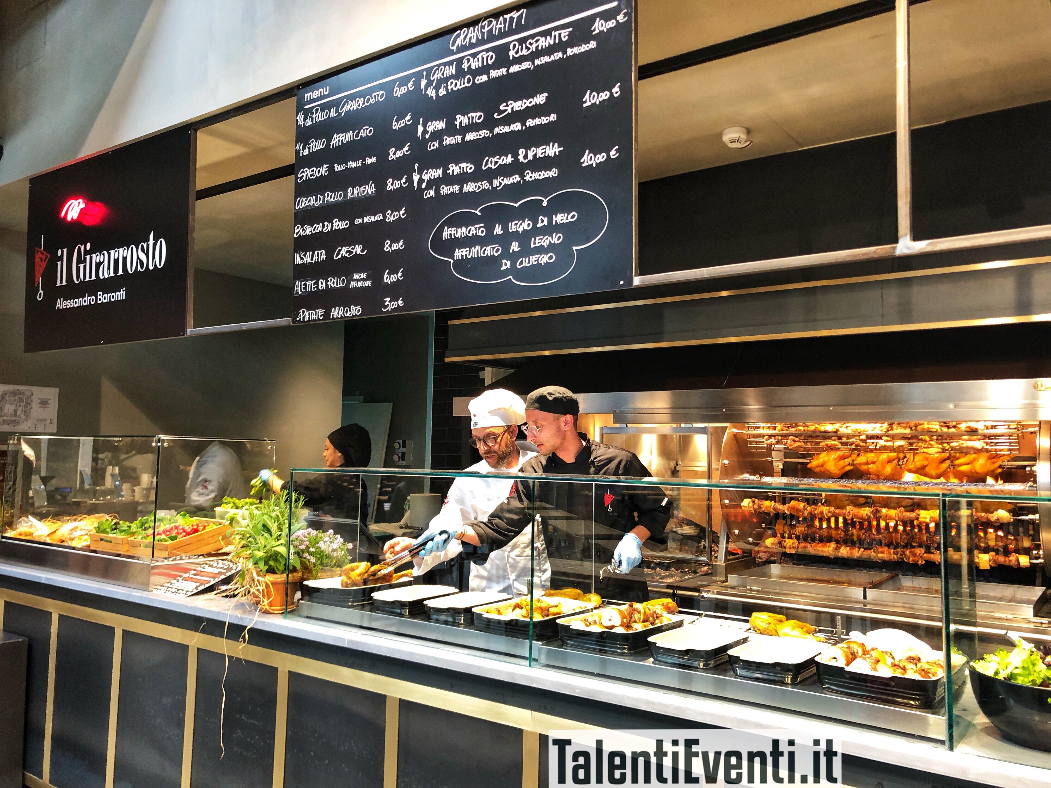 talenti_eventi_mercato_centrale_di_torino_umberto_montano_25