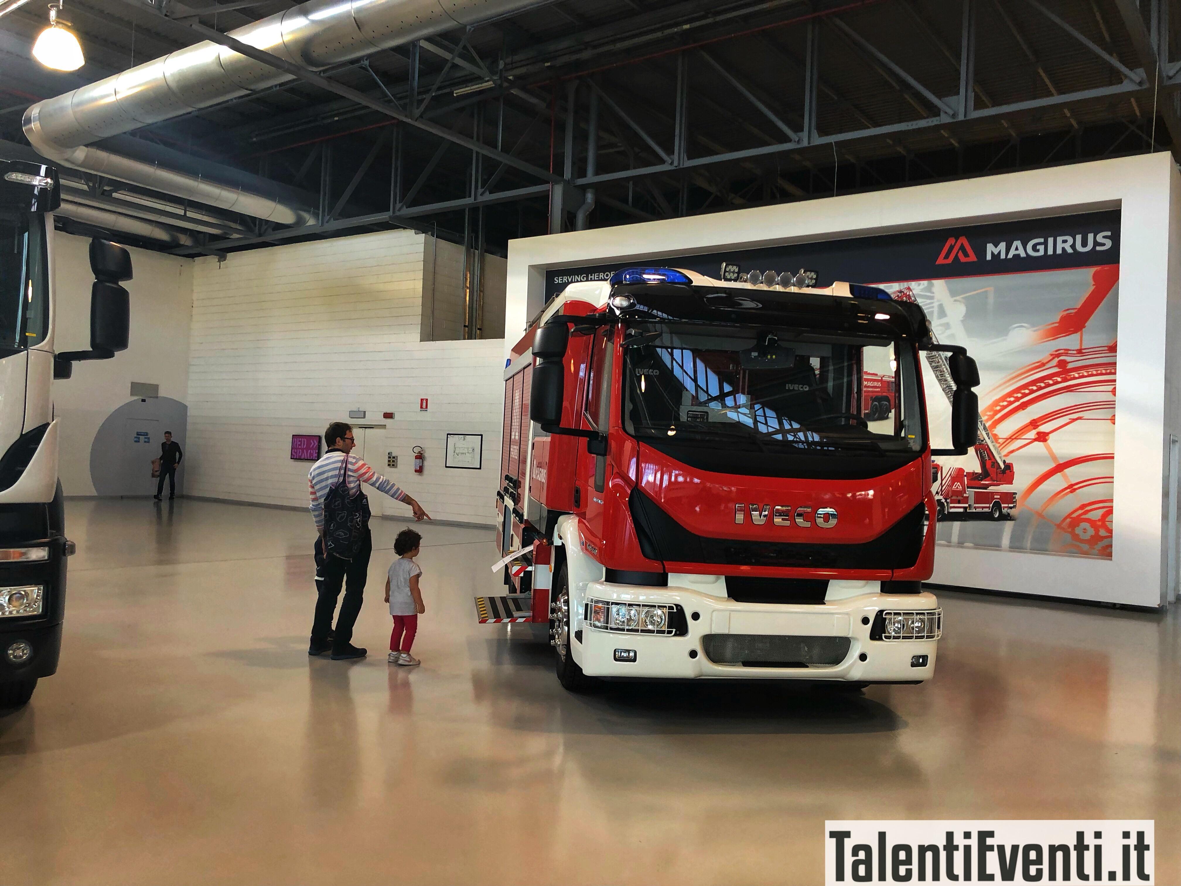 talenti_eventi_cnh_industrial_village_11