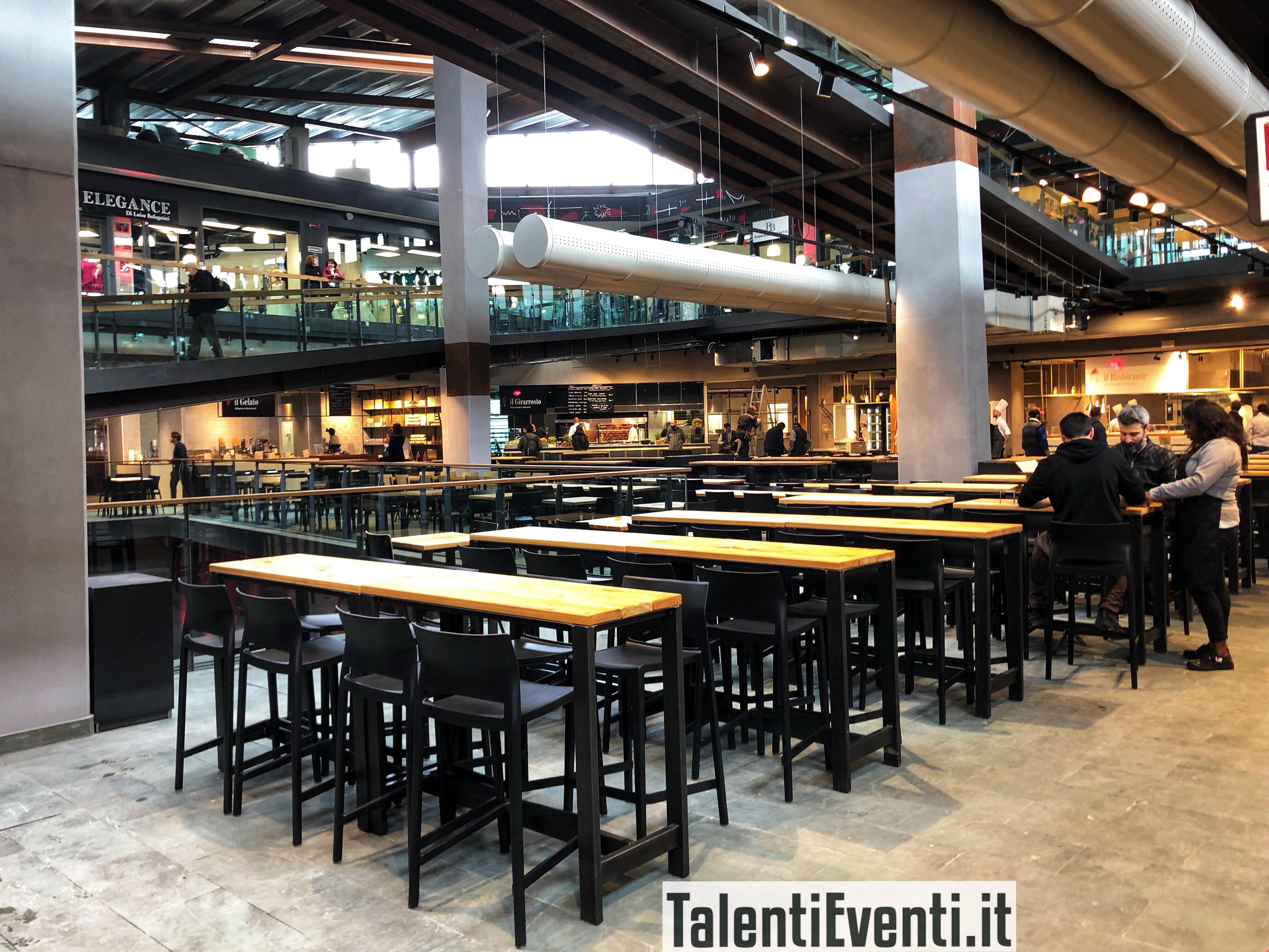 talenti_eventi_mercato_centrale_di_torino_umberto_montano_11