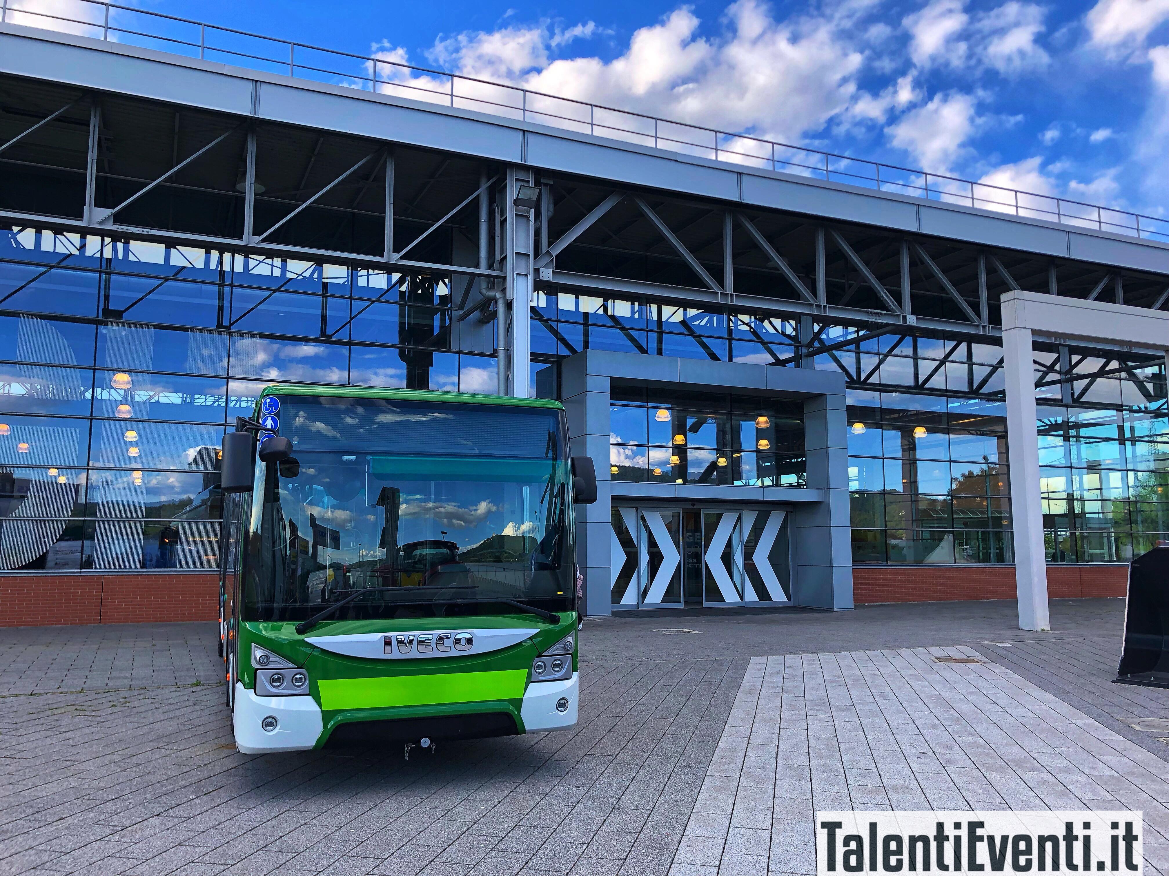 talenti_eventi_cnh_industrial_village_7