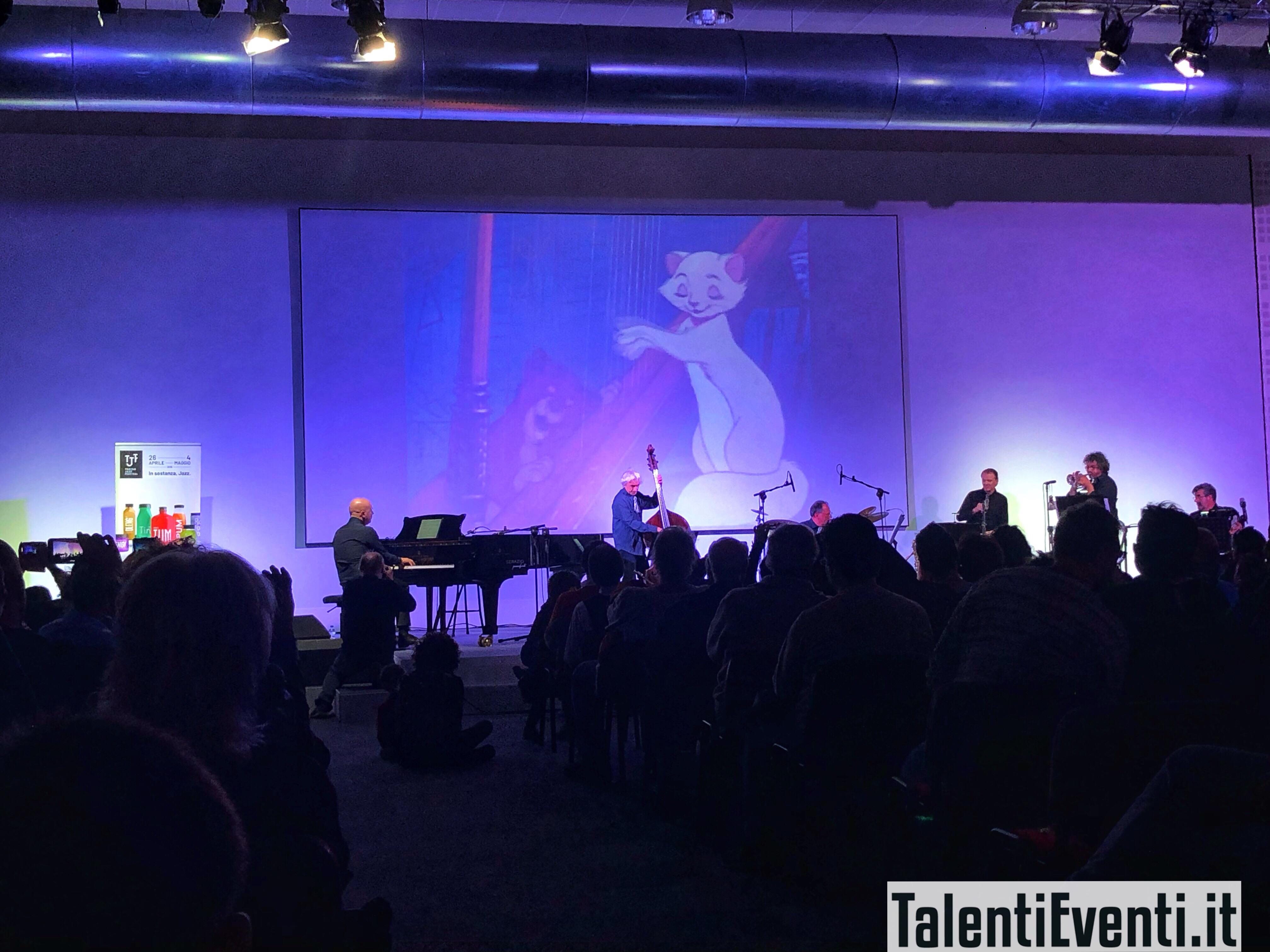 talenti_eventi_torino_jazz_festival_cartoons_in_jazz_cnh_industrial_village_4