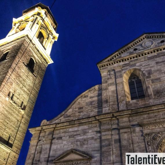 talenti_eventi_stabat_mater_edifici_sacri_torino_compagnia_san_paolo_17