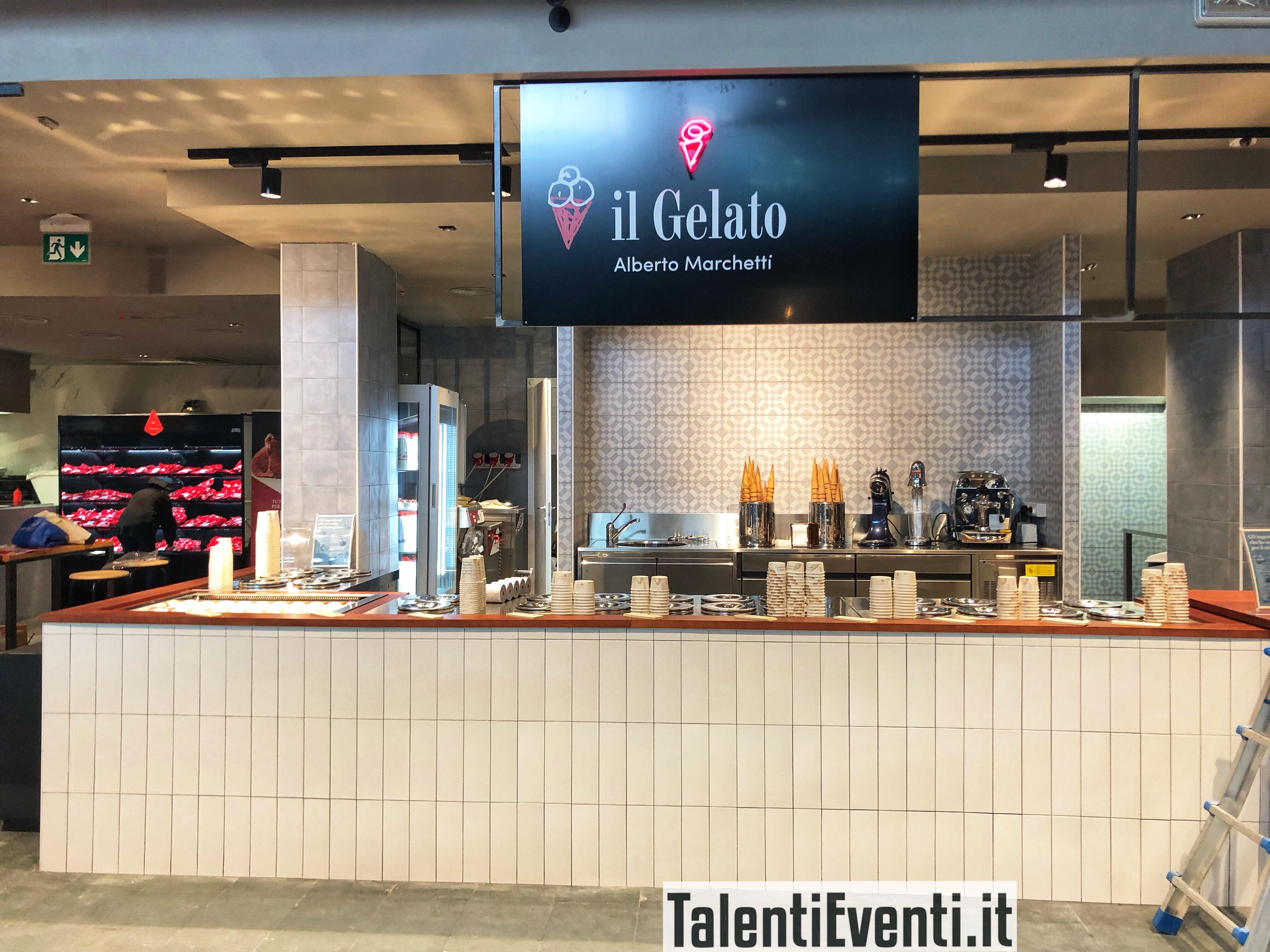 talenti_eventi_mercato_centrale_di_torino_umberto_montano_38