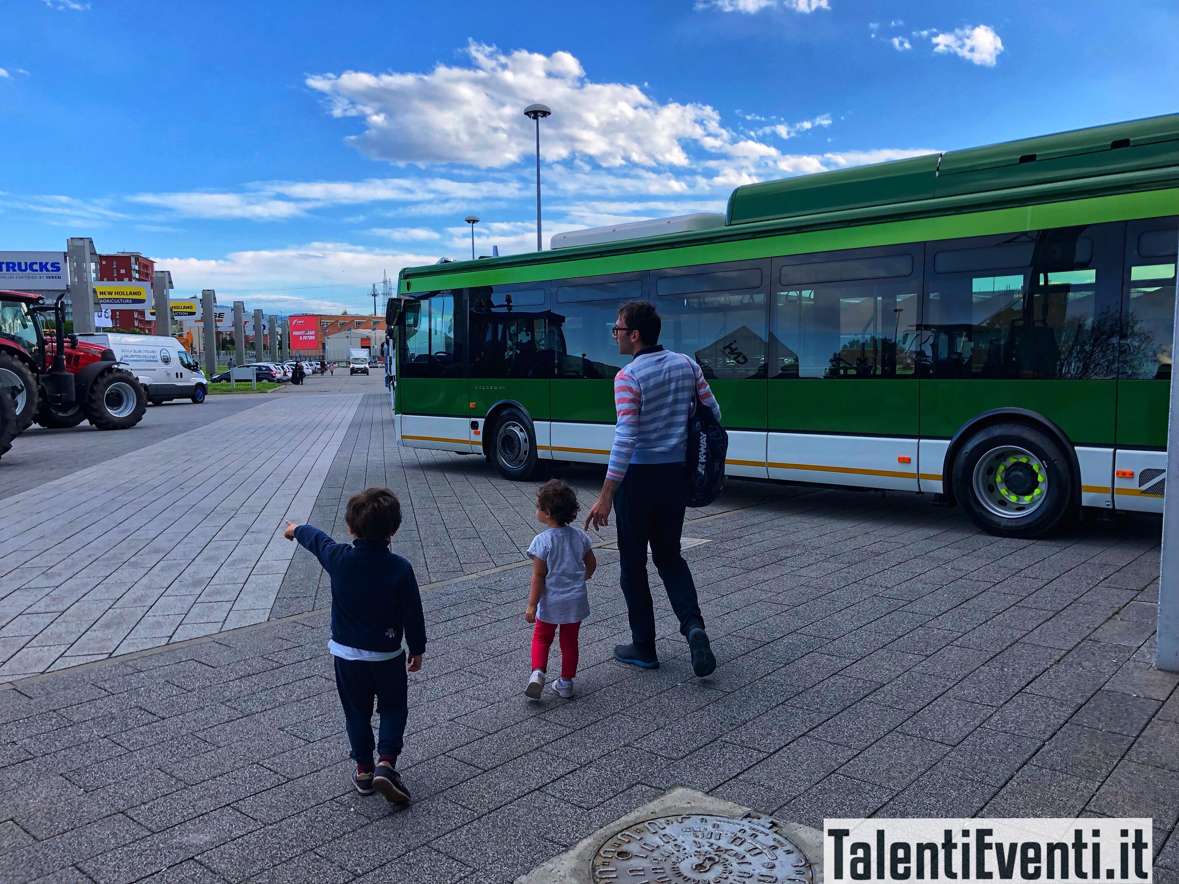 talenti_eventi_cnh_industrial_village_8
