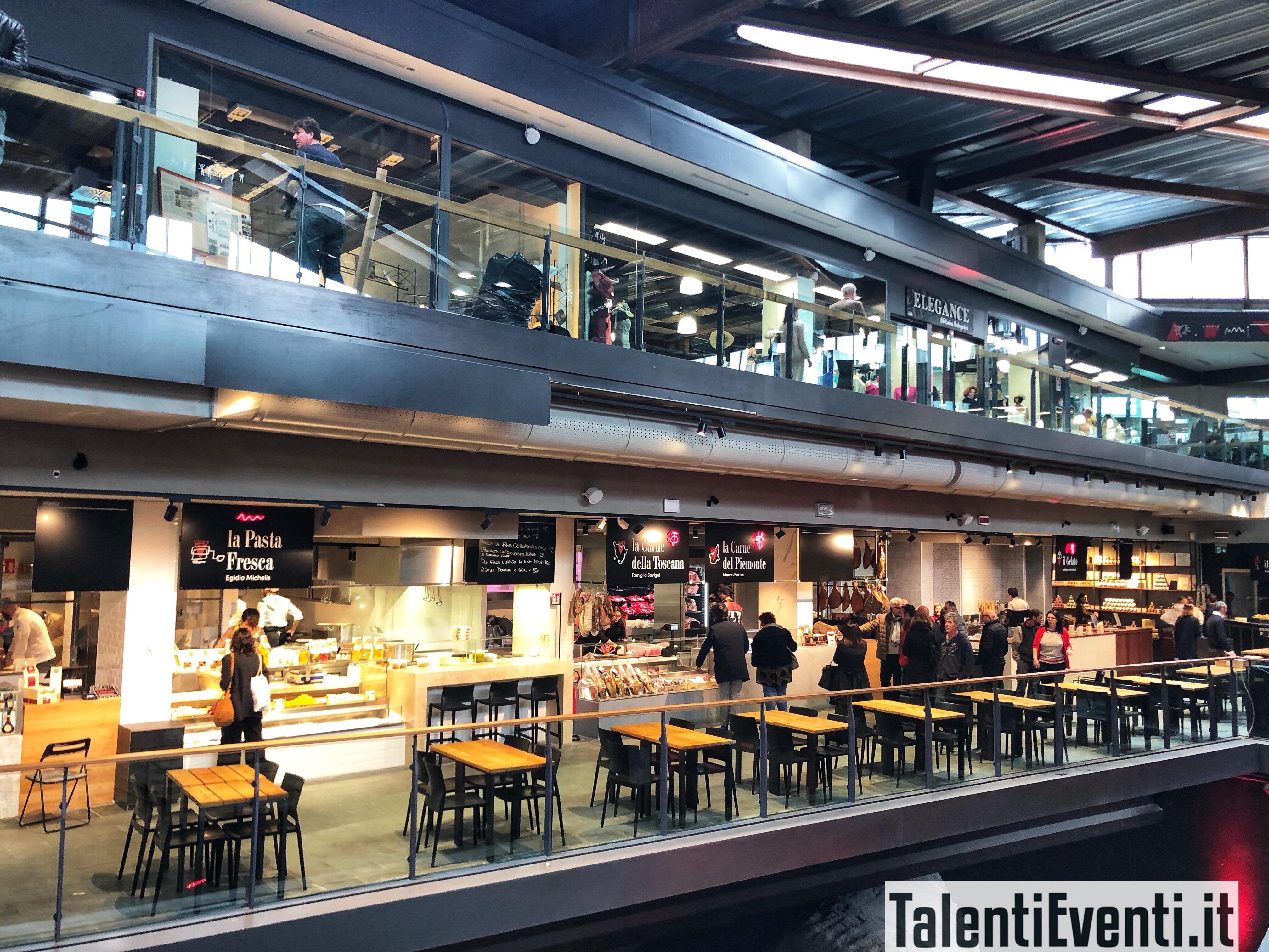 talenti_eventi_mercato_centrale_di_torino_umberto_montano_6