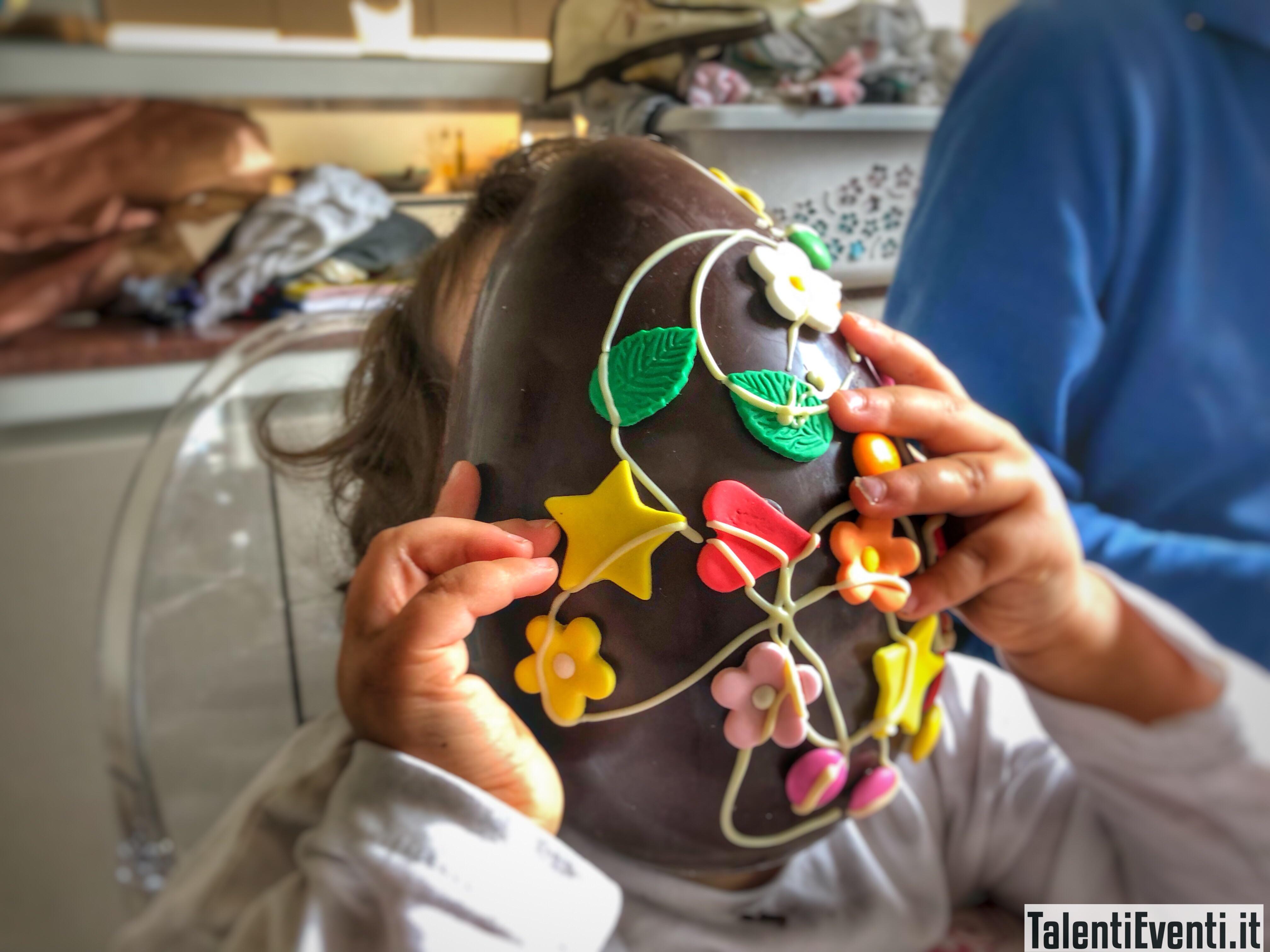 Talenti_Eventi_La_perla_regio_parco_torino_bambini_uova_di_pasqua_berlicabarbis