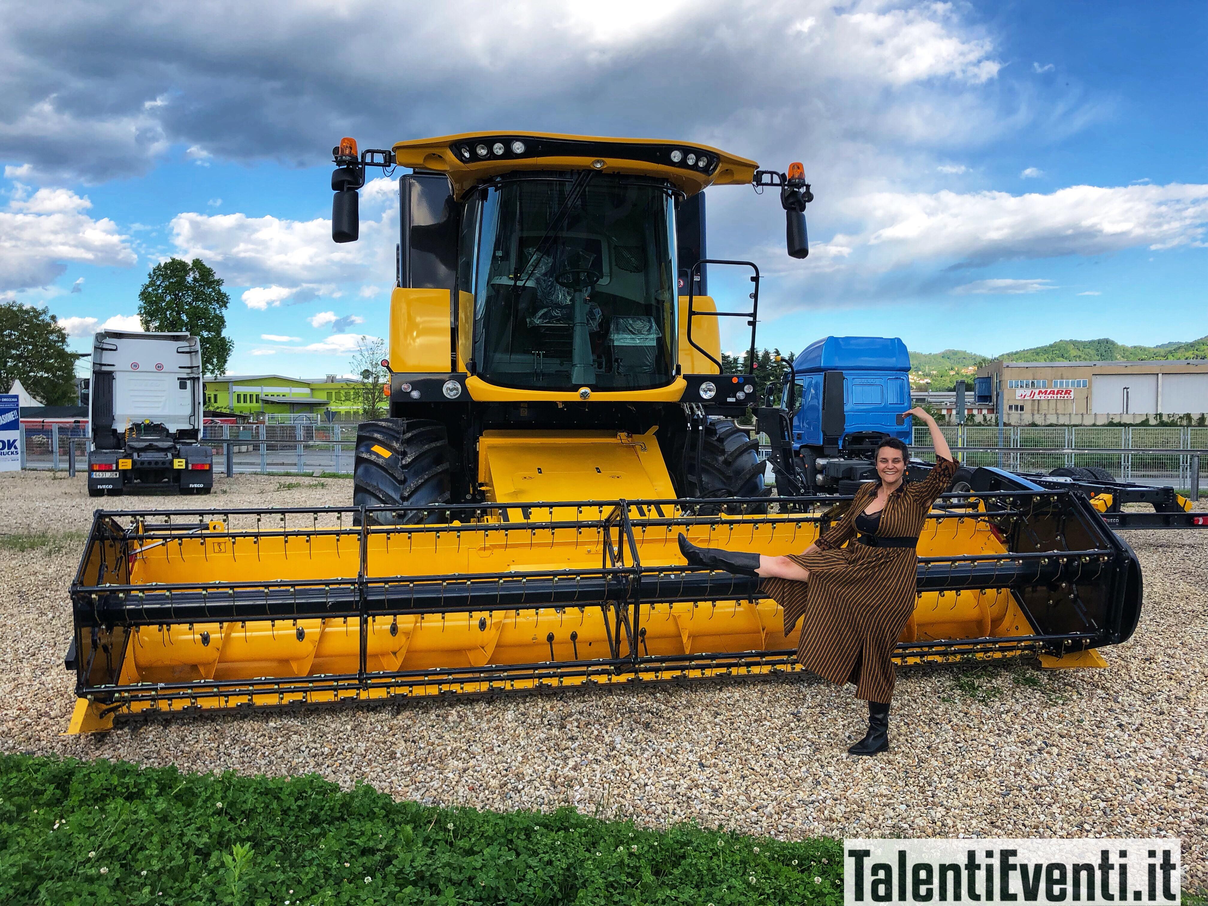 talenti_eventi_cnh_industrial_village_4