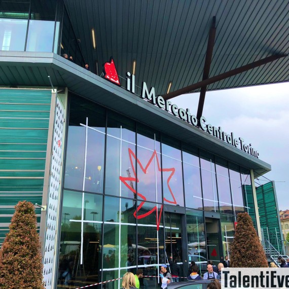 talenti_eventi_mercato_centrale_di_torino_umberto_montano_1