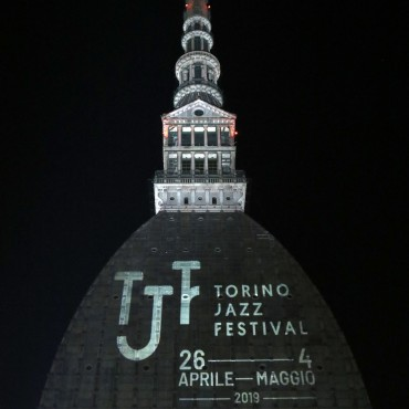 talenti_eventi_torino_jazz_festival_2019