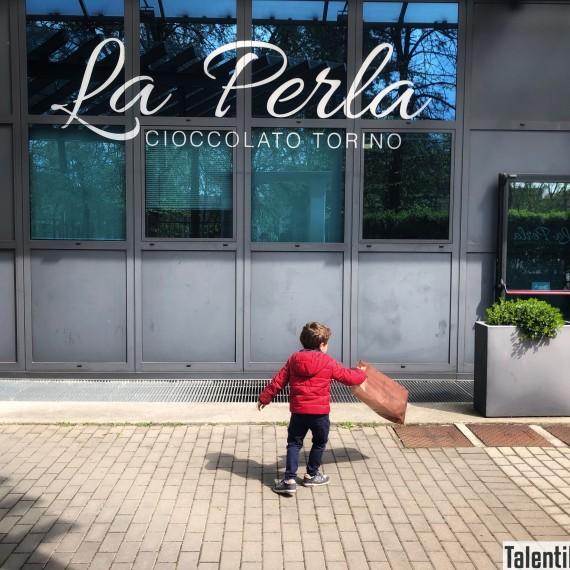 talenti-eventi-cioccolato-berlibarbis-torino