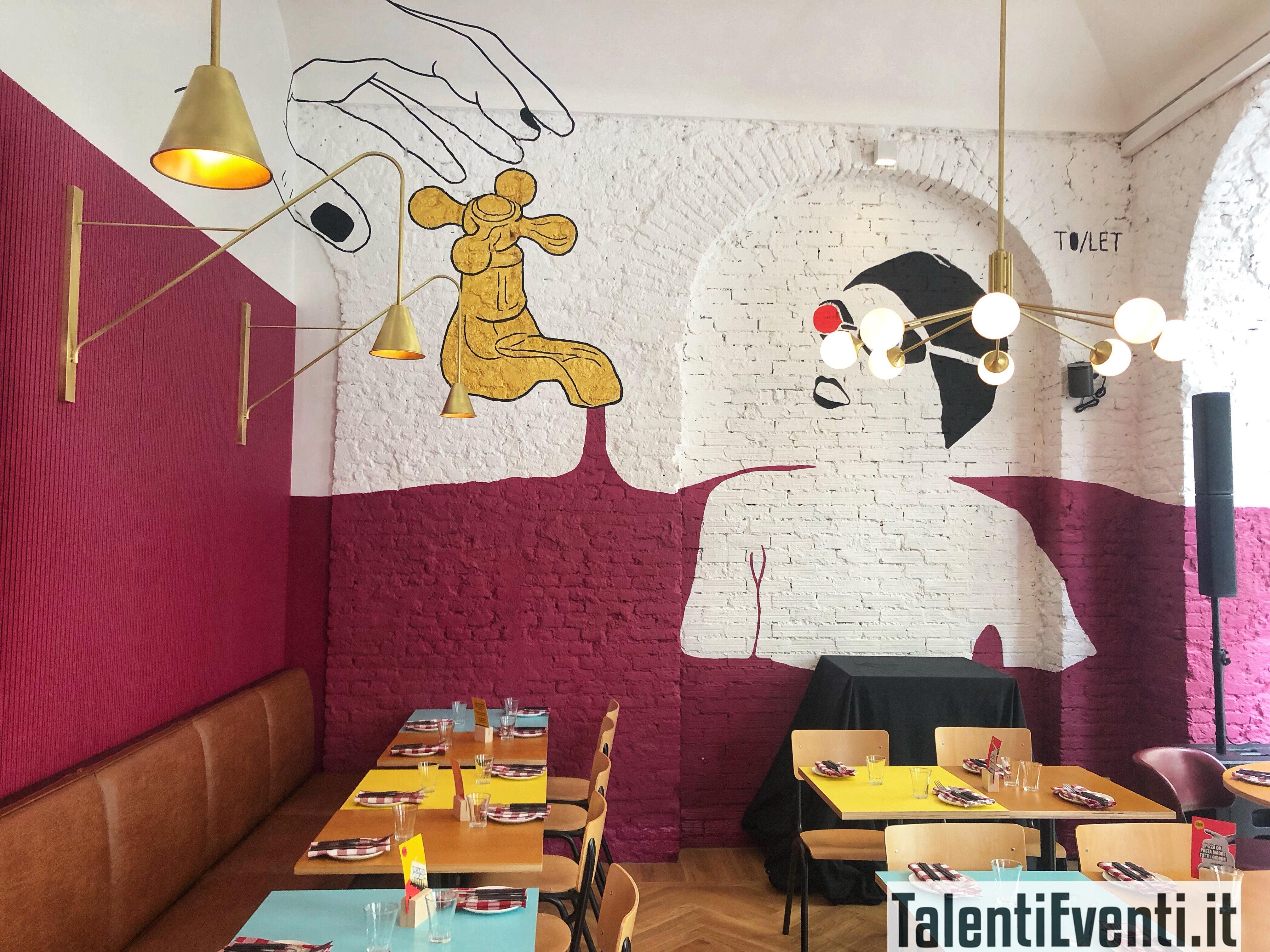 talenti_eventi_berbere_torino_1