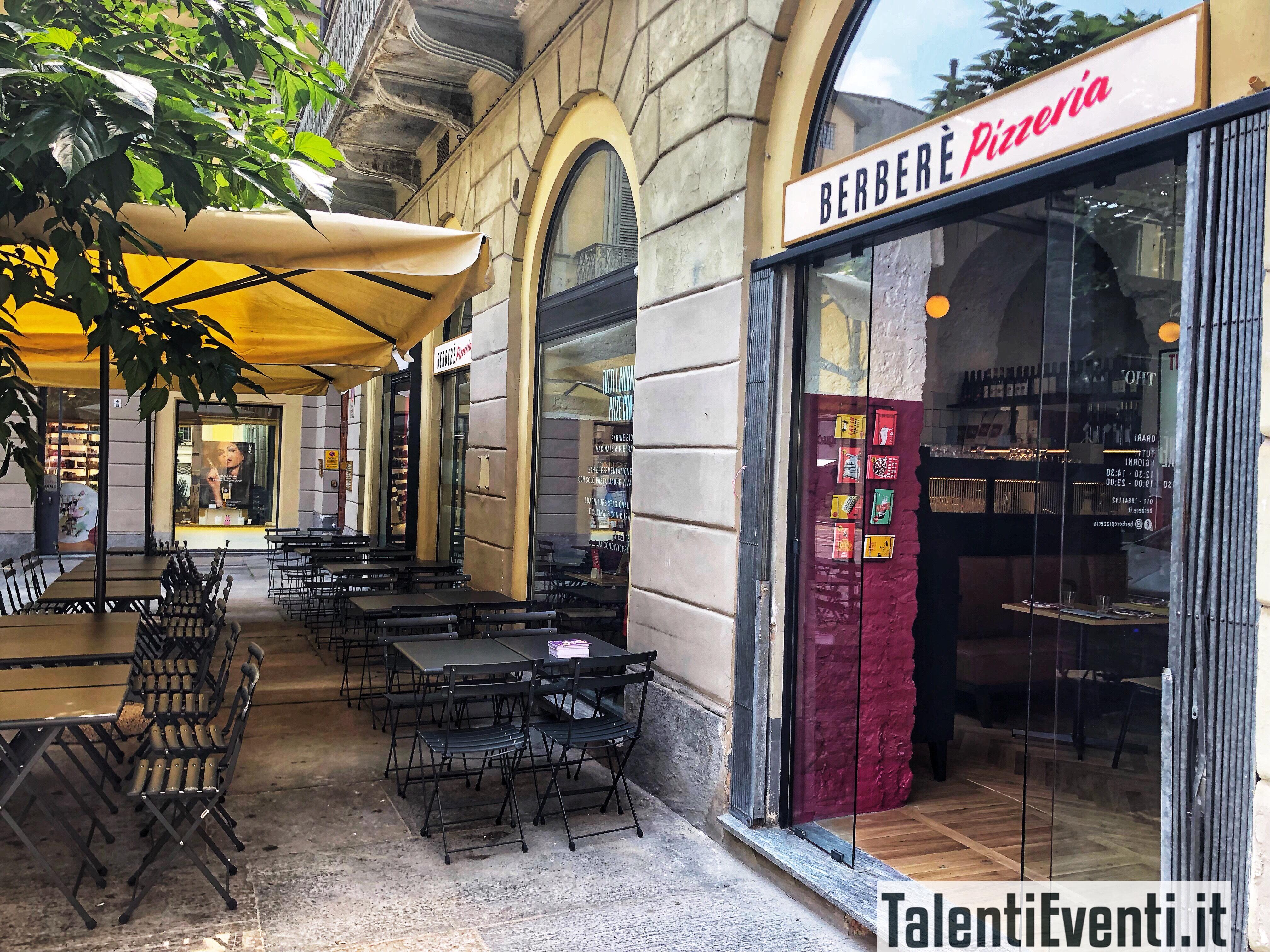 talenti_eventi_berbere_torino_15