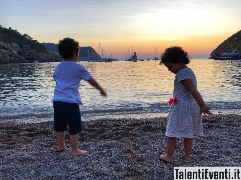 talenti_eventi_ibiza_bambini_vacanza_famiglia_32