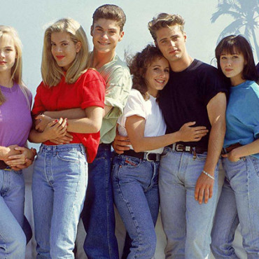 talenti_eventi_beverly_hills_90210_reboot_fox