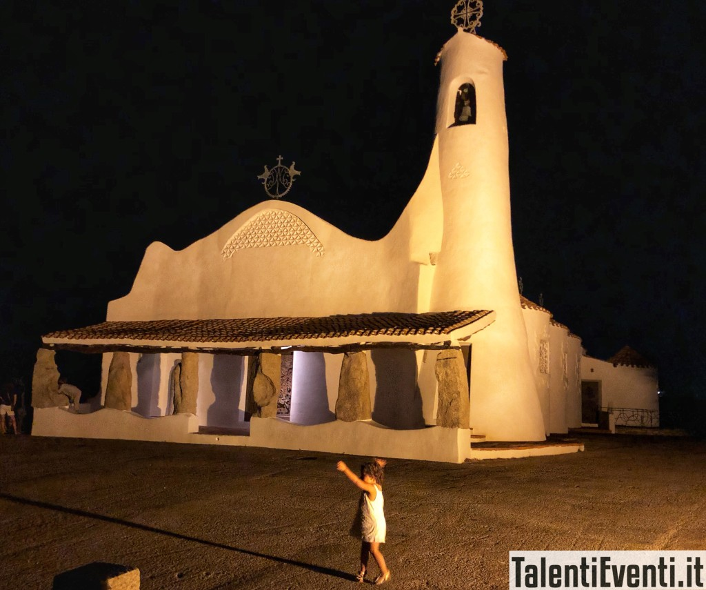 chiesa_stella_maris_porto_cervo_costa_smeralda_8