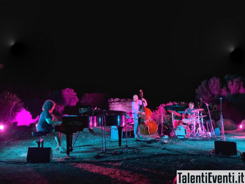 time_in_jazz_2019_berchidda_fresu_sardegna_2
